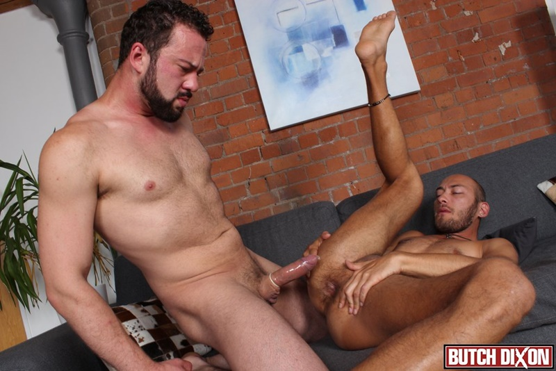 Men for Men Blog ButchDixon-sexy-bottom-stud-Dominic-Arrow-tight-muscular-asshole-fucked-hard-Fabio-Stone-huge-uncut-italian-dick-cocksucker-anal-rimming-021-gay-porn-sex-gallery-pics-video-photo Dominic Arrow's tight asshole fucked hard and deep by Fabio Stone's huge dick Butch Dixon  Video Porn Gay nude Butch Dixon naked man naked Butch Dixon hot naked Butch Dixon Hot Gay Porn Gay Porn Videos Gay Porn Tube Gay Porn Blog Free Gay Porn Videos Free Gay Porn Fabio Stone tumblr Fabio Stone tube Fabio Stone torrent Fabio Stone pornstar Fabio Stone porno Fabio Stone porn Fabio Stone penis Fabio Stone nude Fabio Stone naked Fabio Stone myvidster Fabio Stone gay pornstar Fabio Stone gay porn Fabio Stone gay Fabio Stone gallery Fabio Stone fucking Fabio Stone cock Fabio Stone Butch Dixon com Fabio Stone bottom Fabio Stone blogspot Fabio Stone ass Dominic Arrow tumblr Dominic Arrow tube Dominic Arrow torrent Dominic Arrow pornstar Dominic Arrow porno Dominic Arrow porn Dominic Arrow penis Dominic Arrow nude Dominic Arrow naked Dominic Arrow myvidster Dominic Arrow gay pornstar Dominic Arrow gay porn Dominic Arrow gay Dominic Arrow gallery Dominic Arrow fucking Dominic Arrow cock Dominic Arrow Butch Dixon com Dominic Arrow bottom Dominic Arrow blogspot Dominic Arrow ass butchdixon.com ButchDixon Butch Dixon Tube Butch Dixon Torrent Butch Dixon Fabio Stone Butch Dixon Dominic Arrow Butch Dixon butch