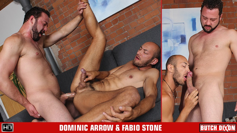 Men for Men Blog ButchDixon-sexy-bottom-stud-Dominic-Arrow-tight-muscular-asshole-fucked-hard-Fabio-Stone-huge-uncut-italian-dick-cocksucker-anal-rimming-024-gay-porn-sex-gallery-pics-video-photo Dominic Arrow's tight asshole fucked hard and deep by Fabio Stone's huge dick Butch Dixon  Video Porn Gay nude Butch Dixon naked man naked Butch Dixon hot naked Butch Dixon Hot Gay Porn Gay Porn Videos Gay Porn Tube Gay Porn Blog Free Gay Porn Videos Free Gay Porn Fabio Stone tumblr Fabio Stone tube Fabio Stone torrent Fabio Stone pornstar Fabio Stone porno Fabio Stone porn Fabio Stone penis Fabio Stone nude Fabio Stone naked Fabio Stone myvidster Fabio Stone gay pornstar Fabio Stone gay porn Fabio Stone gay Fabio Stone gallery Fabio Stone fucking Fabio Stone cock Fabio Stone Butch Dixon com Fabio Stone bottom Fabio Stone blogspot Fabio Stone ass Dominic Arrow tumblr Dominic Arrow tube Dominic Arrow torrent Dominic Arrow pornstar Dominic Arrow porno Dominic Arrow porn Dominic Arrow penis Dominic Arrow nude Dominic Arrow naked Dominic Arrow myvidster Dominic Arrow gay pornstar Dominic Arrow gay porn Dominic Arrow gay Dominic Arrow gallery Dominic Arrow fucking Dominic Arrow cock Dominic Arrow Butch Dixon com Dominic Arrow bottom Dominic Arrow blogspot Dominic Arrow ass butchdixon.com ButchDixon Butch Dixon Tube Butch Dixon Torrent Butch Dixon Fabio Stone Butch Dixon Dominic Arrow Butch Dixon butch