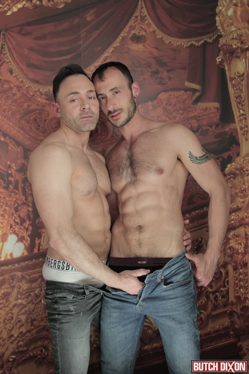 Men for Men Blog ButchDixon-sexy-tattoo-naked-rough-men-Ely-Chain-fucks-Leonardo-Lucatto-doggy-style-fucking-hot-man-meat-muscular-ass-cheeks-asshole-001-gay-porn-sex-gallery-pics-video-photo Ely Chain fucks Leonardo Lucatto doggy style thrusting his hot man meat deep into his muscular rippling sphincter Butch Dixon  Video Porn Gay nude ButchDixon naked man naked ButchDixon Leonardo Lucatto tumblr Leonardo Lucatto tube Leonardo Lucatto torrent Leonardo Lucatto pornstar Leonardo Lucatto porno Leonardo Lucatto porn Leonardo Lucatto penis Leonardo Lucatto nude Leonardo Lucatto naked Leonardo Lucatto myvidster Leonardo Lucatto gay pornstar Leonardo Lucatto gay porn Leonardo Lucatto gay Leonardo Lucatto gallery Leonardo Lucatto fucking Leonardo Lucatto cock Leonardo Lucatto ButchDixon com Leonardo Lucatto bottom Leonardo Lucatto blogspot Leonardo Lucatto ass hot naked ButchDixon Hot Gay Porn Gay Porn Videos Gay Porn Tube Gay Porn Blog Free Gay Porn Videos Free Gay Porn Ely Chain tumblr Ely Chain tube Ely Chain torrent Ely Chain pornstar Ely Chain porno Ely Chain porn Ely Chain penis Ely Chain nude Ely Chain naked Ely Chain myvidster Ely Chain gay pornstar Ely Chain gay porn Ely Chain gay Ely Chain gallery Ely Chain fucking Ely Chain cock Ely Chain ButchDixon com Ely Chain bottom Ely Chain blogspot Ely Chain ass butchdixon.com ButchDixon Tube ButchDixon Torrent ButchDixon Leonardo Lucatto ButchDixon Ely Chain ButchDixon Butch Dixon butch
