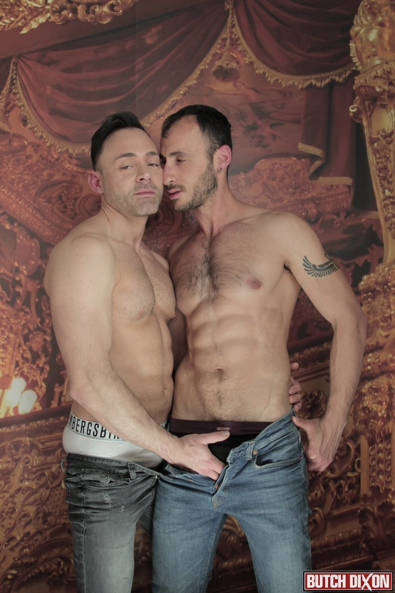 Men for Men Blog ButchDixon-sexy-tattoo-naked-rough-men-Ely-Chain-fucks-Leonardo-Lucatto-doggy-style-fucking-hot-man-meat-muscular-ass-cheeks-asshole-004-gay-porn-sex-gallery-pics-video-photo Ely Chain fucks Leonardo Lucatto doggy style thrusting his hot man meat deep into his muscular rippling sphincter Butch Dixon  Video Porn Gay nude ButchDixon naked man naked ButchDixon Leonardo Lucatto tumblr Leonardo Lucatto tube Leonardo Lucatto torrent Leonardo Lucatto pornstar Leonardo Lucatto porno Leonardo Lucatto porn Leonardo Lucatto penis Leonardo Lucatto nude Leonardo Lucatto naked Leonardo Lucatto myvidster Leonardo Lucatto gay pornstar Leonardo Lucatto gay porn Leonardo Lucatto gay Leonardo Lucatto gallery Leonardo Lucatto fucking Leonardo Lucatto cock Leonardo Lucatto ButchDixon com Leonardo Lucatto bottom Leonardo Lucatto blogspot Leonardo Lucatto ass hot naked ButchDixon Hot Gay Porn Gay Porn Videos Gay Porn Tube Gay Porn Blog Free Gay Porn Videos Free Gay Porn Ely Chain tumblr Ely Chain tube Ely Chain torrent Ely Chain pornstar Ely Chain porno Ely Chain porn Ely Chain penis Ely Chain nude Ely Chain naked Ely Chain myvidster Ely Chain gay pornstar Ely Chain gay porn Ely Chain gay Ely Chain gallery Ely Chain fucking Ely Chain cock Ely Chain ButchDixon com Ely Chain bottom Ely Chain blogspot Ely Chain ass butchdixon.com ButchDixon Tube ButchDixon Torrent ButchDixon Leonardo Lucatto ButchDixon Ely Chain ButchDixon Butch Dixon butch