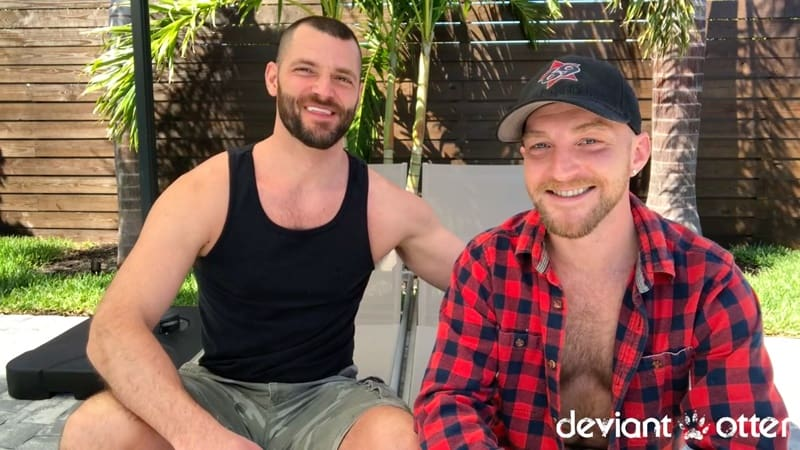Men for Men Blog DeviantOtter-gay-porn-hairy-chest-otter-bearded-young-stud-sex-pics-Devin-Totter-ass-fucked-Jake-002-gallery-video-photo Devin Totter gets his ass fucked by hot new hairy hunk Jake Deviant Otter Porn Gay nude men naked men naked man hot-naked-men Hot Gay Porn Gay Porn Videos Gay Porn Tube Gay Porn Blog Free Gay Porn Videos Free Gay Porn DeviantOtter.com DeviantOtter Tube DeviantOtter torrent DeviantOtter Deviant Otter Jake tumblr Deviant Otter Jake tube Deviant Otter Jake torrent Deviant Otter Jake pornstar Deviant Otter Jake porno Deviant Otter Jake porn Deviant Otter Jake penis Deviant Otter Jake nude Deviant Otter Jake naked Deviant Otter Jake myvidster Deviant Otter Jake gay pornstar Deviant Otter Jake gay porn Deviant Otter Jake gay Deviant Otter Jake gallery Deviant Otter Jake fucking Deviant Otter Jake cock Deviant Otter Jake bottom Deviant Otter Jake blogspot Deviant Otter Jake ass Deviant Otter Jake Deviant Otter Devin Totter tumblr Deviant Otter Devin Totter tube Deviant Otter Devin Totter torrent Deviant Otter Devin Totter pornstar Deviant Otter Devin Totter porno Deviant Otter Devin Totter porn Deviant Otter Devin Totter penis Deviant Otter Devin Totter nude Deviant Otter Devin Totter naked Deviant Otter Devin Totter myvidster Deviant Otter Devin Totter gay pornstar Deviant Otter Devin Totter gay porn Deviant Otter Devin Totter gay Deviant Otter Devin Totter gallery Deviant Otter Devin Totter fucking Deviant Otter Devin Totter cock Deviant Otter Devin Totter bottom Deviant Otter Devin Totter blogspot Deviant Otter Devin Totter ass Deviant Otter Devin Totter Deviant Otter