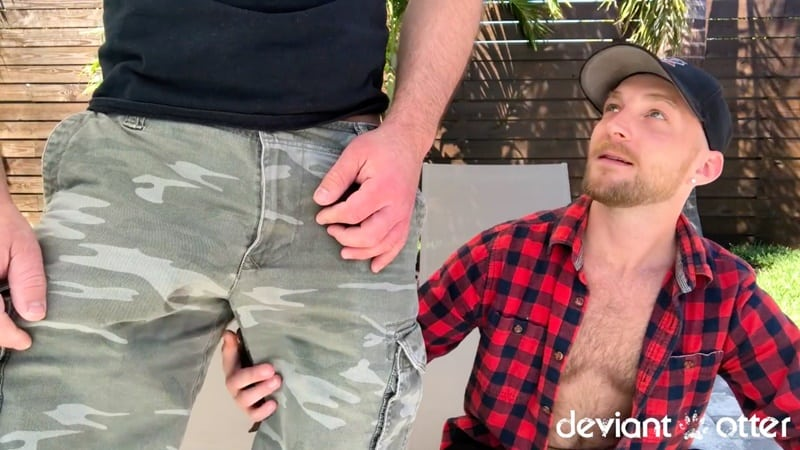 Men for Men Blog DeviantOtter-gay-porn-hairy-chest-otter-bearded-young-stud-sex-pics-Devin-Totter-ass-fucked-Jake-003-gallery-video-photo Devin Totter gets his ass fucked by hot new hairy hunk Jake Deviant Otter Porn Gay nude men naked men naked man hot-naked-men Hot Gay Porn Gay Porn Videos Gay Porn Tube Gay Porn Blog Free Gay Porn Videos Free Gay Porn DeviantOtter.com DeviantOtter Tube DeviantOtter torrent DeviantOtter Deviant Otter Jake tumblr Deviant Otter Jake tube Deviant Otter Jake torrent Deviant Otter Jake pornstar Deviant Otter Jake porno Deviant Otter Jake porn Deviant Otter Jake penis Deviant Otter Jake nude Deviant Otter Jake naked Deviant Otter Jake myvidster Deviant Otter Jake gay pornstar Deviant Otter Jake gay porn Deviant Otter Jake gay Deviant Otter Jake gallery Deviant Otter Jake fucking Deviant Otter Jake cock Deviant Otter Jake bottom Deviant Otter Jake blogspot Deviant Otter Jake ass Deviant Otter Jake Deviant Otter Devin Totter tumblr Deviant Otter Devin Totter tube Deviant Otter Devin Totter torrent Deviant Otter Devin Totter pornstar Deviant Otter Devin Totter porno Deviant Otter Devin Totter porn Deviant Otter Devin Totter penis Deviant Otter Devin Totter nude Deviant Otter Devin Totter naked Deviant Otter Devin Totter myvidster Deviant Otter Devin Totter gay pornstar Deviant Otter Devin Totter gay porn Deviant Otter Devin Totter gay Deviant Otter Devin Totter gallery Deviant Otter Devin Totter fucking Deviant Otter Devin Totter cock Deviant Otter Devin Totter bottom Deviant Otter Devin Totter blogspot Deviant Otter Devin Totter ass Deviant Otter Devin Totter Deviant Otter
