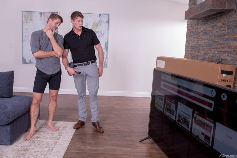 Men for Men Blog FalconStudios-Wesley-Woods-big-cock-sucks-Pierce-Paris-hung-nude-muscle-stud-anal-rimming-005-gallery-video-photo Wesley Woods pulls Pierce Paris' pants to his ankles and sucks the hung studs big dick Falcon Studios xxxgay xxx models xxx gay videos xxx gay porn xxx gay Wesley Woods tumblr Wesley Woods tube Wesley Woods torrent Wesley Woods pornstar Wesley Woods porno Wesley Woods porn Wesley Woods penis Wesley Woods nude Wesley Woods naked Wesley Woods myvidster Wesley Woods gay pornstar Wesley Woods gay porn Wesley Woods gay Wesley Woods gallery Wesley Woods fucking Wesley Woods FalconStudios com Wesley Woods cock Wesley Woods bottom Wesley Woods blogspot Wesley Woods ass videos xxx gay videos gay xxx Video suck Stag Homme shoots s and m porn ragingstallion.com raging stallion Porn Gay porn Pierce Paris tumblr Pierce Paris tube Pierce Paris torrent Pierce Paris pornstar Pierce Paris porno Pierce Paris porn Pierce Paris penis Pierce Paris nude Pierce Paris naked Pierce Paris myvidster Pierce Paris gay pornstar Pierce Paris gay porn Pierce Paris gay Pierce Paris gallery Pierce Paris fucking Pierce Paris FalconStudios com Pierce Paris cock Pierce Paris bottom Pierce Paris blogspot Pierce Paris ass photo outdoor sex videos outdoor sex video nude FalconStudios naked man naked FalconStudios Muscled movie mobilexxx mobile xxx mobile gay porn menformenblog men xxx Men latest porn videos jocks hot naked FalconStudios Hot Gay Porn HOT hairyboyz hairy boyz gay xxx videos gay sex xxx gay sex mobile gay porn xxx gay porn websites gay porn website Gay Porn Videos Gay Porn Tube gay porn studios gay porn mobile gay porn jocks Gay Porn Blog gay group porn Gay Gallery fuck Free Gay Porn Videos Free Gay Porn falconstudios.com FalconStudios Wesley Woods FalconStudios Tube FalconStudios Torrent FalconStudios Pierce Paris falconstudios falcon-studio falcon video Falcon Studios falcon porn falcon gay cum crack Cock chest bud bigdickclub big dick club bed ass