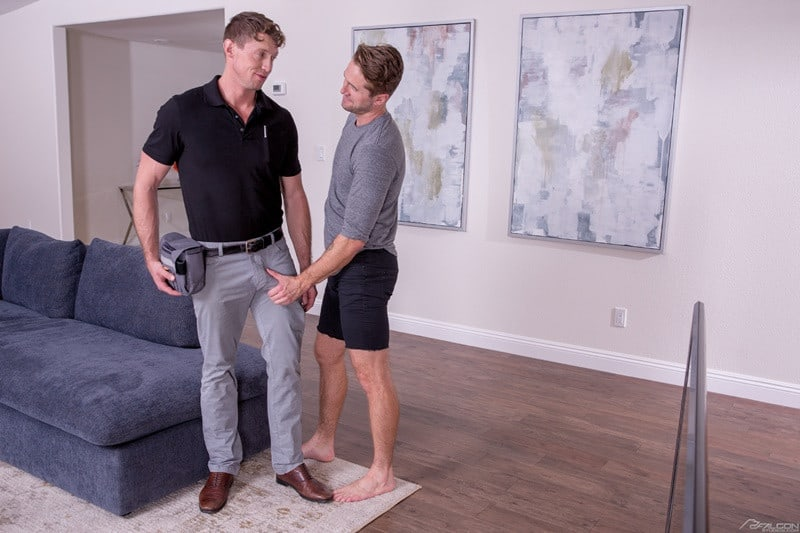 Men for Men Blog FalconStudios-Wesley-Woods-big-cock-sucks-Pierce-Paris-hung-nude-muscle-stud-anal-rimming-007-gallery-video-photo Wesley Woods pulls Pierce Paris' pants to his ankles and sucks the hung studs big dick Falcon Studios xxxgay xxx models xxx gay videos xxx gay porn xxx gay Wesley Woods tumblr Wesley Woods tube Wesley Woods torrent Wesley Woods pornstar Wesley Woods porno Wesley Woods porn Wesley Woods penis Wesley Woods nude Wesley Woods naked Wesley Woods myvidster Wesley Woods gay pornstar Wesley Woods gay porn Wesley Woods gay Wesley Woods gallery Wesley Woods fucking Wesley Woods FalconStudios com Wesley Woods cock Wesley Woods bottom Wesley Woods blogspot Wesley Woods ass videos xxx gay videos gay xxx Video suck Stag Homme shoots s and m porn ragingstallion.com raging stallion Porn Gay porn Pierce Paris tumblr Pierce Paris tube Pierce Paris torrent Pierce Paris pornstar Pierce Paris porno Pierce Paris porn Pierce Paris penis Pierce Paris nude Pierce Paris naked Pierce Paris myvidster Pierce Paris gay pornstar Pierce Paris gay porn Pierce Paris gay Pierce Paris gallery Pierce Paris fucking Pierce Paris FalconStudios com Pierce Paris cock Pierce Paris bottom Pierce Paris blogspot Pierce Paris ass photo outdoor sex videos outdoor sex video nude FalconStudios naked man naked FalconStudios Muscled movie mobilexxx mobile xxx mobile gay porn menformenblog men xxx Men latest porn videos jocks hot naked FalconStudios Hot Gay Porn HOT hairyboyz hairy boyz gay xxx videos gay sex xxx gay sex mobile gay porn xxx gay porn websites gay porn website Gay Porn Videos Gay Porn Tube gay porn studios gay porn mobile gay porn jocks Gay Porn Blog gay group porn Gay Gallery fuck Free Gay Porn Videos Free Gay Porn falconstudios.com FalconStudios Wesley Woods FalconStudios Tube FalconStudios Torrent FalconStudios Pierce Paris falconstudios falcon-studio falcon video Falcon Studios falcon porn falcon gay cum crack Cock chest bud bigdickclub big dick club bed ass
