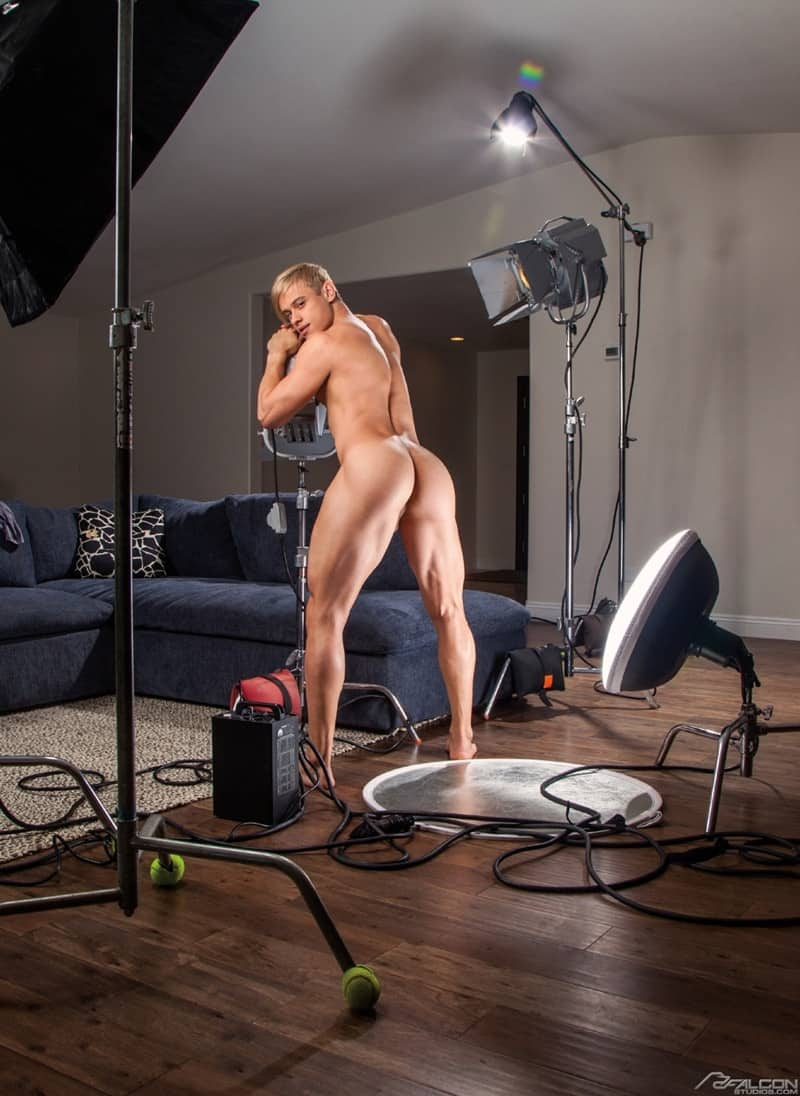 Men for Men Blog FalconStudios-Woody-Fox-huge-cock-fucks-Alam-Wernik-hot-young-asshole-anal-rimming-bubble-butt-ass-025-gallery-video-photo Woody Fox's huge cock fucks Alam Wernik's hot young asshole Falcon Studios  xxxgay xxx models xxx gay videos xxx gay porn xxx gay Woody Fox tumblr Woody Fox tube Woody Fox torrent Woody Fox pornstar Woody Fox porno Woody Fox porn Woody Fox Penis Woody Fox nude Woody Fox naked Woody Fox myvidster Woody Fox gay pornstar Woody Fox gay porn Woody Fox gay Woody Fox gallery Woody Fox fucking Woody Fox FalconStudios com Woody Fox Cock Woody Fox bottom Woody Fox blogspot Woody Fox ass videos xxx gay videos gay xxx Video suck Stag Homme shoots s and m porn ragingstallion.com raging stallion Porn Gay porn photo outdoor sex videos outdoor sex video nude FalconStudios naked man naked FalconStudios Muscled movie mobilexxx mobile xxx mobile gay porn menformenblog men xxx Men latest porn videos jocks hot naked FalconStudios Hot Gay Porn HOT hairyboyz hairy boyz gay xxx videos gay sex xxx gay sex mobile gay porn xxx gay porn websites gay porn website Gay Porn Videos Gay Porn Tube gay porn studios gay porn mobile gay porn jocks Gay Porn Blog gay group porn Gay Gallery fuck Free Gay Porn Videos Free Gay Porn falconstudios.com FalconStudios Woody Fox FalconStudios Tube FalconStudios Torrent FalconStudios Alam Wernik falconstudios falcon-studio falcon video Falcon Studios falcon porn falcon gay cum crack Cock chest bud bigdickclub big dick club bed ass Alam Wernik tumblr Alam Wernik tube Alam Wernik torrent Alam Wernik pornstar Alam Wernik porno Alam Wernik porn Alam Wernik penis Alam Wernik nude Alam Wernik naked Alam Wernik myvidster Alam Wernik gay pornstar Alam Wernik gay porn Alam Wernik gay Alam Wernik gallery Alam Wernik fucking Alam Wernik FalconStudios com Alam Wernik cock Alam Wernik bottom Alam Wernik blogspot Alam Wernik ass