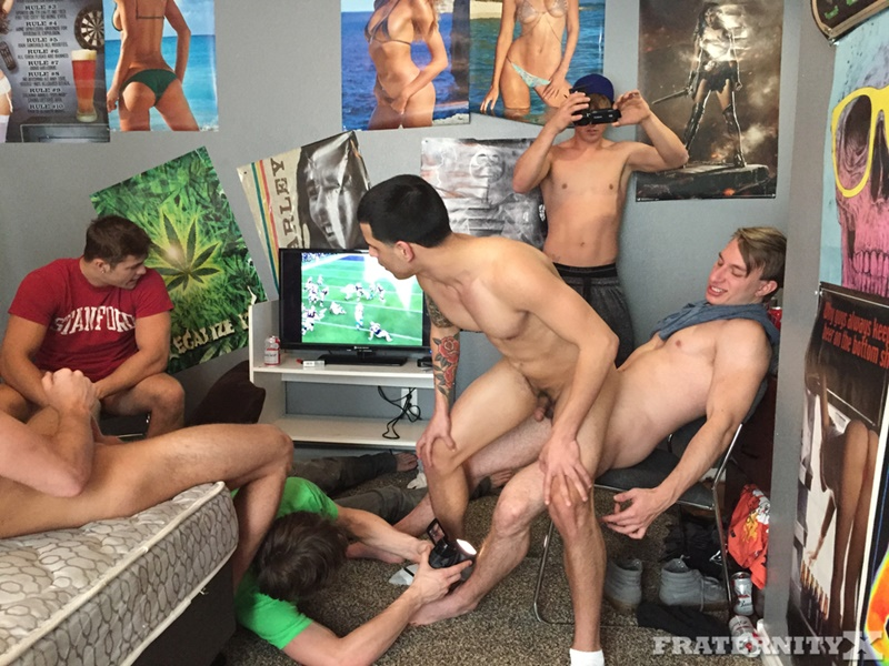 Men for Men Blog FraternityX-gay-fratmen-frat-guy-house-orgy-sex-anal-fucking-first-time-anal-cocksucker-college-dudes-nude-ass-fuckers-009-gay-porn-sex-gallery-pics-video-photo Fraternity X we were fucked up watching some porn and decided to have some fun with Riley FraternityX  Porn Gay Hot Gay Porn Gay Porn Videos Gay Porn Tube gay porn fraternity Gay Porn Blog gay fraternity videos gay fraternity porn gay fraternity initiation gay fraternity hazing stories gay fraternity hazing gay fraternity boys gay fraternity gay fraternities Free Gay Porn Videos Free Gay Porn free gay fraternity videos free gay fraternity porn free gay fraternity free fraternity gay porn fraternity hazing gay fraternity gay videos fraternity gay hazing fraternity gay