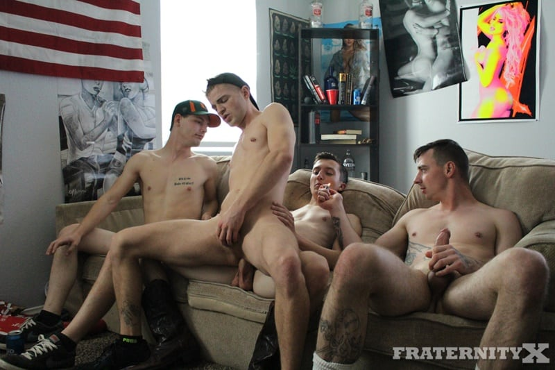 Men for Men Blog FraternityX-gay-porn-Frat-boy-men-young-straight-pledge-dude-sex-pics-bong-ass-fucked-hard-021-gallery-video-photo Fraternity straight pledge dude dropped the bong he got his ass fucked hard FraternityX  Porn Gay nude men naked men naked man hot-naked-men Hot Gay Porn Gay Porn Videos Gay Porn Tube gay porn fraternity Gay Porn Blog gay fraternity videos gay fraternity porn gay fraternity initiation gay fraternity hazing stories gay fraternity hazing gay fraternity boys gay fraternity gay fraternities Free Gay Porn Videos Free Gay Porn free gay fraternity videos free gay fraternity porn free gay fraternity free fraternity gay porn FraternityX tube FraternityX torrent Fraternity X tumblr Fraternity X Tube Fraternity X torrent Fraternity X pornstar Fraternity X porno Fraternity X porn Fraternity X penis Fraternity X nude Fraternity X naked Fraternity X myvidster Fraternity X gay pornstar Fraternity X gay porn Fraternity X gay Fraternity X gallery Fraternity X fucking Fraternity X cock Fraternity X bottom Fraternity X blogspot Fraternity X ass Fraternity X fraternity hazing gay fraternity gay videos fraternity gay hazing fraternity gay