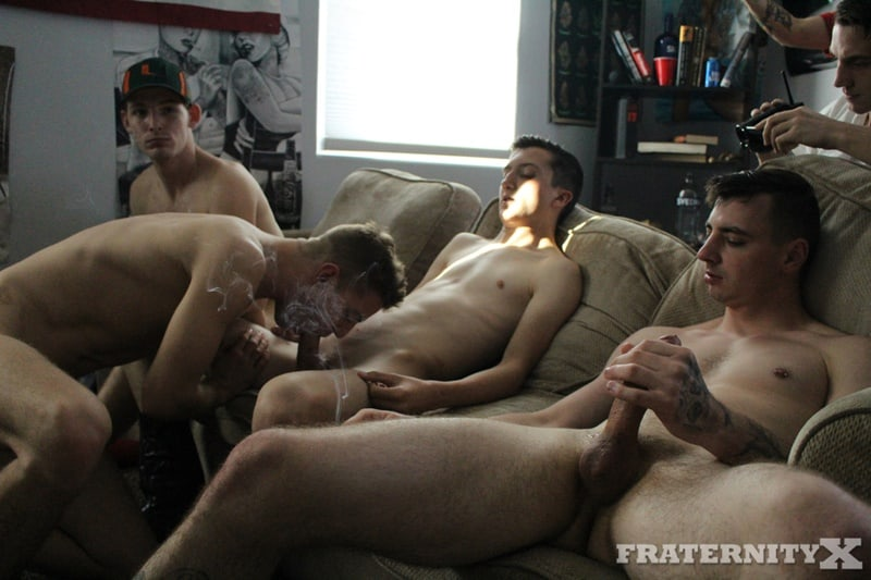 Men for Men Blog FraternityX-gay-porn-Frat-boy-men-young-straight-pledge-dude-sex-pics-bong-ass-fucked-hard-024-gallery-video-photo Fraternity straight pledge dude dropped the bong he got his ass fucked hard FraternityX  Porn Gay nude men naked men naked man hot-naked-men Hot Gay Porn Gay Porn Videos Gay Porn Tube gay porn fraternity Gay Porn Blog gay fraternity videos gay fraternity porn gay fraternity initiation gay fraternity hazing stories gay fraternity hazing gay fraternity boys gay fraternity gay fraternities Free Gay Porn Videos Free Gay Porn free gay fraternity videos free gay fraternity porn free gay fraternity free fraternity gay porn FraternityX tube FraternityX torrent Fraternity X tumblr Fraternity X Tube Fraternity X torrent Fraternity X pornstar Fraternity X porno Fraternity X porn Fraternity X penis Fraternity X nude Fraternity X naked Fraternity X myvidster Fraternity X gay pornstar Fraternity X gay porn Fraternity X gay Fraternity X gallery Fraternity X fucking Fraternity X cock Fraternity X bottom Fraternity X blogspot Fraternity X ass Fraternity X fraternity hazing gay fraternity gay videos fraternity gay hazing fraternity gay