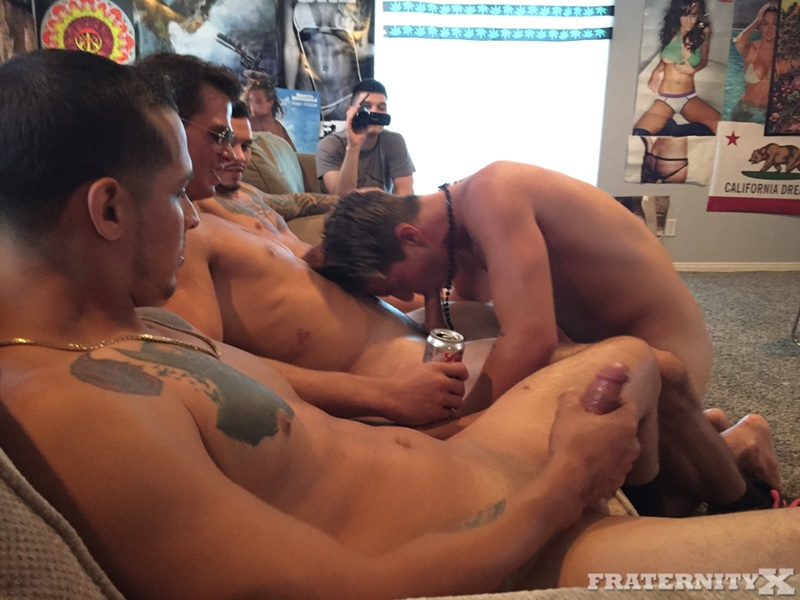 Men for Men Blog FraternityX-gay-porn-nude-college-fraternity-hazing-dudes-sex-pics-dirty-anal-cum-bucket-orgasm-jizz-on-ass-hole-011-gay-porn-sex-gallery-pics-video-photo FraternityX we threw his ass down then pulled his pants off pretty sure he liked it FraternityX  tumblr tube torrent pornstar porno Porn Gay porn penis nude Fraternity X NUDE naked man naked Fraternity X Naked myvidster hot naked Fraternity X Hot Gay Porn gay pornstar Gay Porn Videos Gay Porn Tube gay porn fraternity Gay Porn Blog gay porn gay fraternity videos gay fraternity porn gay fraternity initiation gay fraternity hazing stories gay fraternity hazing gay fraternity boys gay fraternity gay fraternities Gay Gallery Fucking Free Gay Porn Videos Free Gay Porn free gay fraternity videos free gay fraternity porn free gay fraternity free fraternity gay porn Fraternity X.com Fraternity X Tube Fraternity X torrent Fraternity X fraternity hazing gay fraternity gay videos fraternity gay hazing fraternity gay Cock bottom blogspot ass