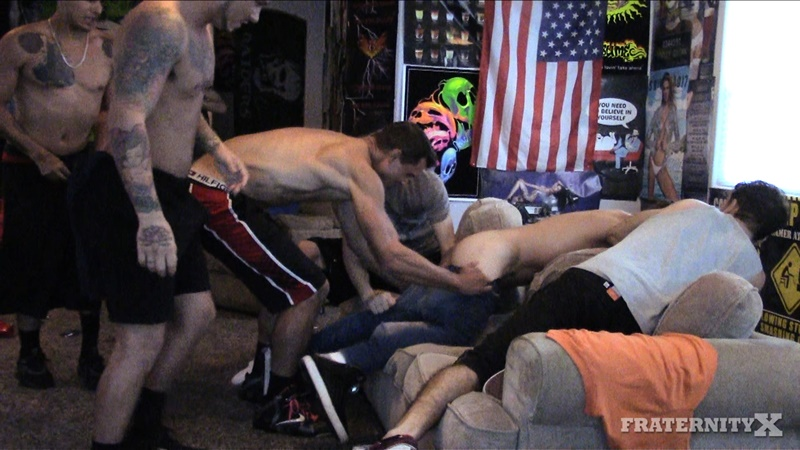 Men for Men Blog FraternityX-gay-porn-nude-college-fraternity-hazing-dudes-sex-pics-dirty-anal-cum-bucket-orgasm-jizz-on-ass-hole-013-gay-porn-sex-gallery-pics-video-photo FraternityX we threw his ass down then pulled his pants off pretty sure he liked it FraternityX  tumblr tube torrent pornstar porno Porn Gay porn penis nude Fraternity X NUDE naked man naked Fraternity X Naked myvidster hot naked Fraternity X Hot Gay Porn gay pornstar Gay Porn Videos Gay Porn Tube gay porn fraternity Gay Porn Blog gay porn gay fraternity videos gay fraternity porn gay fraternity initiation gay fraternity hazing stories gay fraternity hazing gay fraternity boys gay fraternity gay fraternities Gay Gallery Fucking Free Gay Porn Videos Free Gay Porn free gay fraternity videos free gay fraternity porn free gay fraternity free fraternity gay porn Fraternity X.com Fraternity X Tube Fraternity X torrent Fraternity X fraternity hazing gay fraternity gay videos fraternity gay hazing fraternity gay Cock bottom blogspot ass