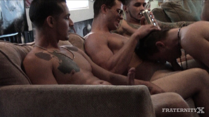 Men for Men Blog FraternityX-gay-porn-nude-college-fraternity-hazing-dudes-sex-pics-dirty-anal-cum-bucket-orgasm-jizz-on-ass-hole-022-gay-porn-sex-gallery-pics-video-photo FraternityX we threw his ass down then pulled his pants off pretty sure he liked it FraternityX  tumblr tube torrent pornstar porno Porn Gay porn penis nude Fraternity X NUDE naked man naked Fraternity X Naked myvidster hot naked Fraternity X Hot Gay Porn gay pornstar Gay Porn Videos Gay Porn Tube gay porn fraternity Gay Porn Blog gay porn gay fraternity videos gay fraternity porn gay fraternity initiation gay fraternity hazing stories gay fraternity hazing gay fraternity boys gay fraternity gay fraternities Gay Gallery Fucking Free Gay Porn Videos Free Gay Porn free gay fraternity videos free gay fraternity porn free gay fraternity free fraternity gay porn Fraternity X.com Fraternity X Tube Fraternity X torrent Fraternity X fraternity hazing gay fraternity gay videos fraternity gay hazing fraternity gay Cock bottom blogspot ass