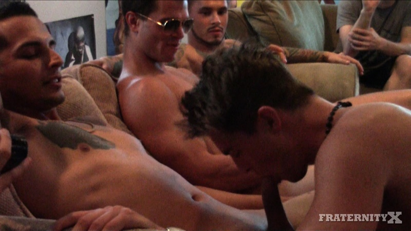 Men for Men Blog FraternityX-gay-porn-nude-college-fraternity-hazing-dudes-sex-pics-dirty-anal-cum-bucket-orgasm-jizz-on-ass-hole-024-gay-porn-sex-gallery-pics-video-photo FraternityX we threw his ass down then pulled his pants off pretty sure he liked it FraternityX  tumblr tube torrent pornstar porno Porn Gay porn penis nude Fraternity X NUDE naked man naked Fraternity X Naked myvidster hot naked Fraternity X Hot Gay Porn gay pornstar Gay Porn Videos Gay Porn Tube gay porn fraternity Gay Porn Blog gay porn gay fraternity videos gay fraternity porn gay fraternity initiation gay fraternity hazing stories gay fraternity hazing gay fraternity boys gay fraternity gay fraternities Gay Gallery Fucking Free Gay Porn Videos Free Gay Porn free gay fraternity videos free gay fraternity porn free gay fraternity free fraternity gay porn Fraternity X.com Fraternity X Tube Fraternity X torrent Fraternity X fraternity hazing gay fraternity gay videos fraternity gay hazing fraternity gay Cock bottom blogspot ass