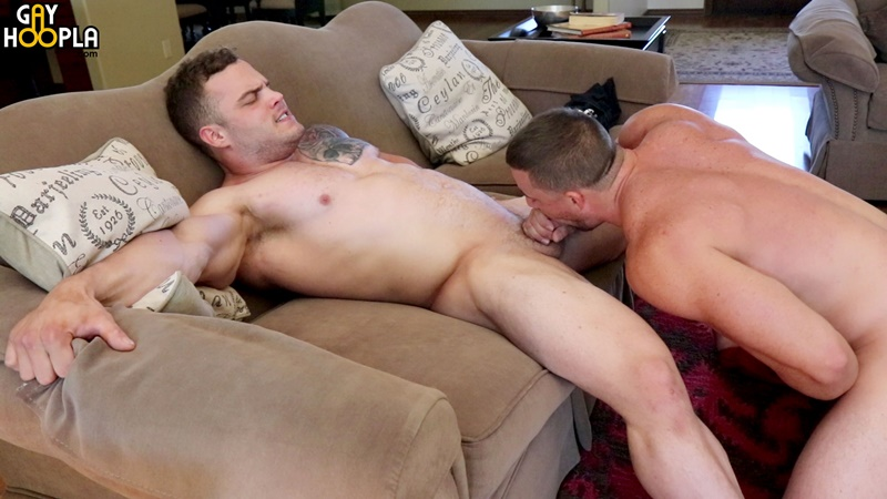 Men for Men Blog GayHoopla-gay-porn-all-american-naked-muscle-dudes-sex-pics-Buck-Carter-Derek-Jones-muscle-jock-flip-flop-ass-fucking-009-gallery-video-photo Buck Carter and Derek Jones muscle jock flip flop ass fucking GayHoopla  xvideos xtube waybig Video redtube nude GayHoopla nude Gay Hoopla naked man naked GayHoopla naked Gay Hoopla lads hot naked GayHoopla hot naked Gay Hoopla gayporntube GayHoopla.com GayHoopla Tube GayHoopla Torrent GayHoopla Derek Jones GayHoopla Buck Carter GayHoopla gaydemon Gay Hoopla Tube Gay Hoopla Torrent Gay Hoopla Derek Jones tumblr Derek Jones tube Derek Jones torrent Derek Jones pornstar Derek Jones porno Derek Jones porn Derek Jones penis Derek Jones nude Derek Jones naked Derek Jones myvidster Derek Jones GayHoopla com Derek Jones gay pornstar Derek Jones gay porn Derek Jones gay Derek Jones gallery Derek Jones fucking Derek Jones cock Derek Jones bottom Derek Jones blogspot Derek Jones ass Buck Carter tumblr Buck Carter tube Buck Carter torrent Buck Carter pornstar Buck Carter porno Buck Carter porn Buck Carter penis Buck Carter nude Buck Carter naked Buck Carter myvidster Buck Carter GayHoopla com Buck Carter gay pornstar Buck Carter gay porn Buck Carter gay Buck Carter gallery Buck Carter fucking Buck Carter cock Buck Carter bottom Buck Carter blogspot Buck Carter ass
