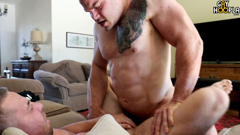 Men for Men Blog GayHoopla-gay-porn-all-american-naked-muscle-dudes-sex-pics-Buck-Carter-Derek-Jones-muscle-jock-flip-flop-ass-fucking-015-gallery-video-photo Buck Carter and Derek Jones muscle jock flip flop ass fucking GayHoopla  xvideos xtube waybig Video redtube nude GayHoopla nude Gay Hoopla naked man naked GayHoopla naked Gay Hoopla lads hot naked GayHoopla hot naked Gay Hoopla gayporntube GayHoopla.com GayHoopla Tube GayHoopla Torrent GayHoopla Derek Jones GayHoopla Buck Carter GayHoopla gaydemon Gay Hoopla Tube Gay Hoopla Torrent Gay Hoopla Derek Jones tumblr Derek Jones tube Derek Jones torrent Derek Jones pornstar Derek Jones porno Derek Jones porn Derek Jones penis Derek Jones nude Derek Jones naked Derek Jones myvidster Derek Jones GayHoopla com Derek Jones gay pornstar Derek Jones gay porn Derek Jones gay Derek Jones gallery Derek Jones fucking Derek Jones cock Derek Jones bottom Derek Jones blogspot Derek Jones ass Buck Carter tumblr Buck Carter tube Buck Carter torrent Buck Carter pornstar Buck Carter porno Buck Carter porn Buck Carter penis Buck Carter nude Buck Carter naked Buck Carter myvidster Buck Carter GayHoopla com Buck Carter gay pornstar Buck Carter gay porn Buck Carter gay Buck Carter gallery Buck Carter fucking Buck Carter cock Buck Carter bottom Buck Carter blogspot Buck Carter ass