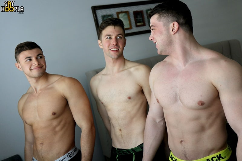 Men for Men Blog GayHoopla-hot-gay-pron-3-way-threesome-ass-fuck-sex-pics-Caden-Carli-Alex-Griffen-Collin-Simpson-cock-sucking-anal-003-gallery-video-photo Hot gay 3-way fuck with Caden Carli, Alex Griffen, and Collin Simpson GayHoopla xvideos xtube waybig Video redtube nude GayHoopla nude Gay Hoopla naked man naked GayHoopla naked Gay Hoopla lads hot naked GayHoopla hot naked Gay Hoopla gayporntube GayHoopla.com GayHoopla Tube GayHoopla Torrent GayHoopla Collin Simpson GayHoopla Caden Carli GayHoopla Alex Griffen GayHoopla gaydemon Gay Hoopla Tube Gay Hoopla Torrent Gay Hoopla Collin Simpson tumblr Collin Simpson tube Collin Simpson torrent Collin Simpson pornstar Collin Simpson porno Collin Simpson porn Collin Simpson penis Collin Simpson nude Collin Simpson naked Collin Simpson myvidster Collin Simpson GayHoopla com Collin Simpson gay pornstar Collin Simpson gay porn Collin Simpson gay Collin Simpson gallery Collin Simpson fucking Collin Simpson cock Collin Simpson bottom Collin Simpson blogspot Collin Simpson ass Caden Carli tumblr Caden Carli tube Caden Carli torrent Caden Carli pornstar Caden Carli porno Caden Carli porn Caden Carli penis Caden Carli nude Caden Carli naked Caden Carli myvidster Caden Carli GayHoopla com Caden Carli gay pornstar Caden Carli gay porn Caden Carli gay Caden Carli gallery Caden Carli fucking Caden Carli cock Caden Carli bottom Caden Carli blogspot Caden Carli ass Alex Griffen tumblr Alex Griffen tube Alex Griffen torrent Alex Griffen pornstar Alex Griffen porno Alex Griffen porn Alex Griffen penis Alex Griffen nude Alex Griffen naked Alex Griffen myvidster Alex Griffen GayHoopla com Alex Griffen gay pornstar Alex Griffen gay porn Alex Griffen gay Alex Griffen gallery Alex Griffen fucking Alex Griffen cock Alex Griffen bottom Alex Griffen blogspot Alex Griffen ass