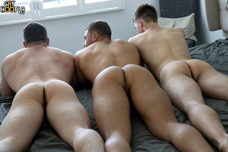 Men for Men Blog GayHoopla-hot-gay-pron-3-way-threesome-ass-fuck-sex-pics-Caden-Carli-Alex-Griffen-Collin-Simpson-cock-sucking-anal-004-gallery-video-photo Hot gay 3-way fuck with Caden Carli, Alex Griffen, and Collin Simpson GayHoopla xvideos xtube waybig Video redtube nude GayHoopla nude Gay Hoopla naked man naked GayHoopla naked Gay Hoopla lads hot naked GayHoopla hot naked Gay Hoopla gayporntube GayHoopla.com GayHoopla Tube GayHoopla Torrent GayHoopla Collin Simpson GayHoopla Caden Carli GayHoopla Alex Griffen GayHoopla gaydemon Gay Hoopla Tube Gay Hoopla Torrent Gay Hoopla Collin Simpson tumblr Collin Simpson tube Collin Simpson torrent Collin Simpson pornstar Collin Simpson porno Collin Simpson porn Collin Simpson penis Collin Simpson nude Collin Simpson naked Collin Simpson myvidster Collin Simpson GayHoopla com Collin Simpson gay pornstar Collin Simpson gay porn Collin Simpson gay Collin Simpson gallery Collin Simpson fucking Collin Simpson cock Collin Simpson bottom Collin Simpson blogspot Collin Simpson ass Caden Carli tumblr Caden Carli tube Caden Carli torrent Caden Carli pornstar Caden Carli porno Caden Carli porn Caden Carli penis Caden Carli nude Caden Carli naked Caden Carli myvidster Caden Carli GayHoopla com Caden Carli gay pornstar Caden Carli gay porn Caden Carli gay Caden Carli gallery Caden Carli fucking Caden Carli cock Caden Carli bottom Caden Carli blogspot Caden Carli ass Alex Griffen tumblr Alex Griffen tube Alex Griffen torrent Alex Griffen pornstar Alex Griffen porno Alex Griffen porn Alex Griffen penis Alex Griffen nude Alex Griffen naked Alex Griffen myvidster Alex Griffen GayHoopla com Alex Griffen gay pornstar Alex Griffen gay porn Alex Griffen gay Alex Griffen gallery Alex Griffen fucking Alex Griffen cock Alex Griffen bottom Alex Griffen blogspot Alex Griffen ass