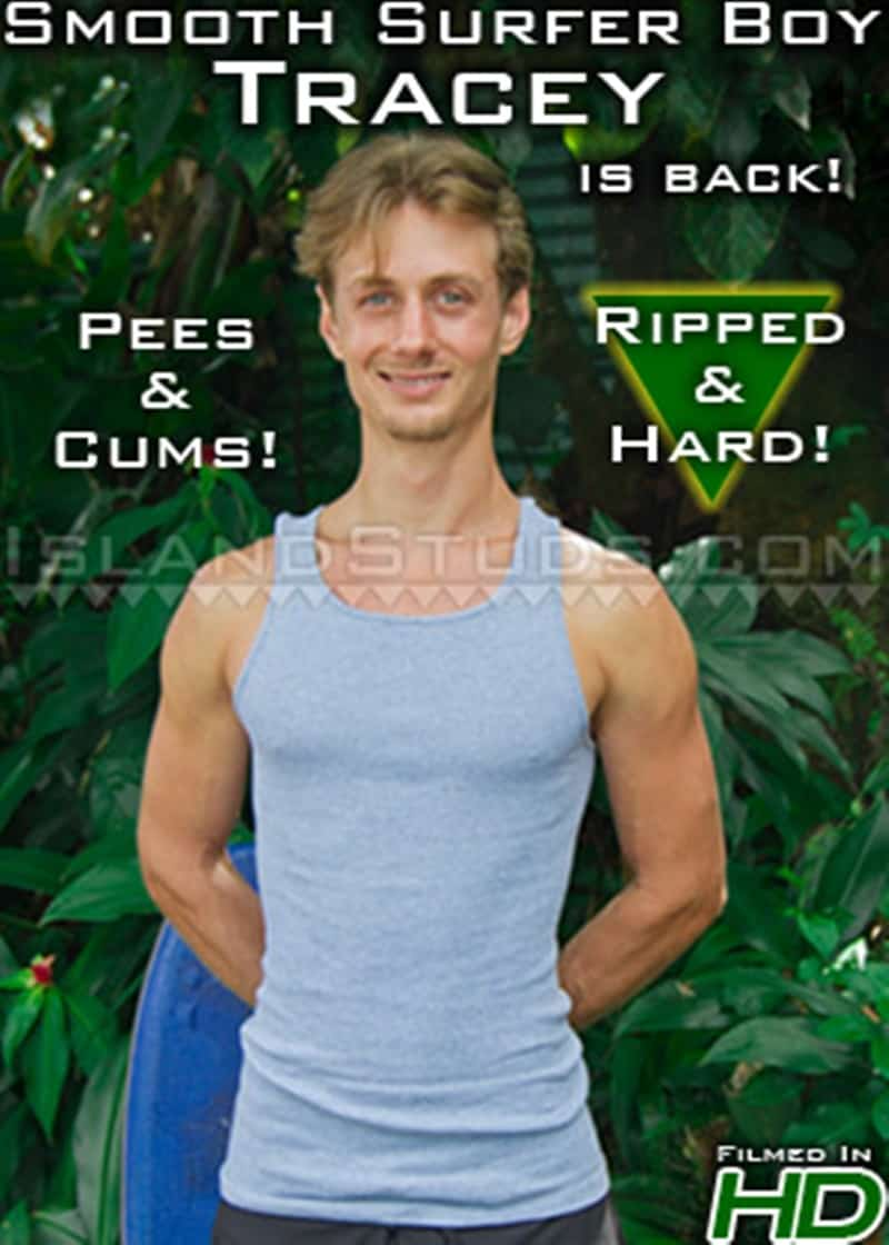Men for Men Blog IslandStuds-gay-porn-blond-young-college-surfer-jock-sex-pics-Tracey-jerking-big-dick-016-gallery-video-photo Blond young college surfer jock Tracey is back jerking his big dick to a huge load of hot boy cum Island Studs  Porn Gay nude men naked men naked man islandstuds.com IslandStuds Tube IslandStuds Torrent islandstuds Island Studs Tracey tumblr Island Studs Tracey tube Island Studs Tracey torrent Island Studs Tracey pornstar Island Studs Tracey porno Island Studs Tracey porn Island Studs Tracey penis Island Studs Tracey nude Island Studs Tracey naked Island Studs Tracey myvidster Island Studs Tracey gay pornstar Island Studs Tracey gay porn Island Studs Tracey gay Island Studs Tracey gallery Island Studs Tracey fucking Island Studs Tracey cock Island Studs Tracey bottom Island Studs Tracey blogspot Island Studs Tracey ass Island Studs Tracey Island Studs hot-naked-men Hot Gay Porn Gay Porn Videos Gay Porn Tube Gay Porn Blog Free Gay Porn Videos Free Gay Porn