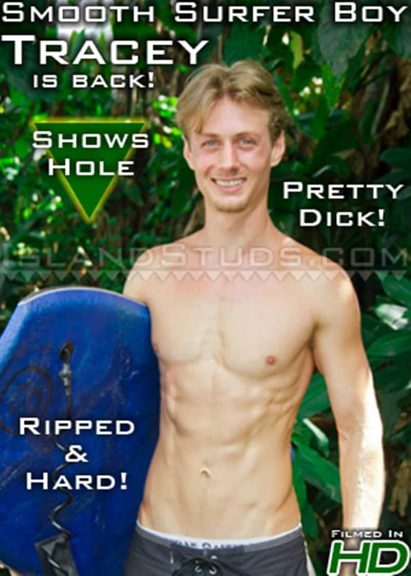 Men for Men Blog IslandStuds-gay-porn-blond-young-college-surfer-jock-sex-pics-Tracey-jerking-big-dick-017-gallery-video-photo Blond young college surfer jock Tracey is back jerking his big dick to a huge load of hot boy cum Island Studs  Porn Gay nude men naked men naked man islandstuds.com IslandStuds Tube IslandStuds Torrent islandstuds Island Studs Tracey tumblr Island Studs Tracey tube Island Studs Tracey torrent Island Studs Tracey pornstar Island Studs Tracey porno Island Studs Tracey porn Island Studs Tracey penis Island Studs Tracey nude Island Studs Tracey naked Island Studs Tracey myvidster Island Studs Tracey gay pornstar Island Studs Tracey gay porn Island Studs Tracey gay Island Studs Tracey gallery Island Studs Tracey fucking Island Studs Tracey cock Island Studs Tracey bottom Island Studs Tracey blogspot Island Studs Tracey ass Island Studs Tracey Island Studs hot-naked-men Hot Gay Porn Gay Porn Videos Gay Porn Tube Gay Porn Blog Free Gay Porn Videos Free Gay Porn