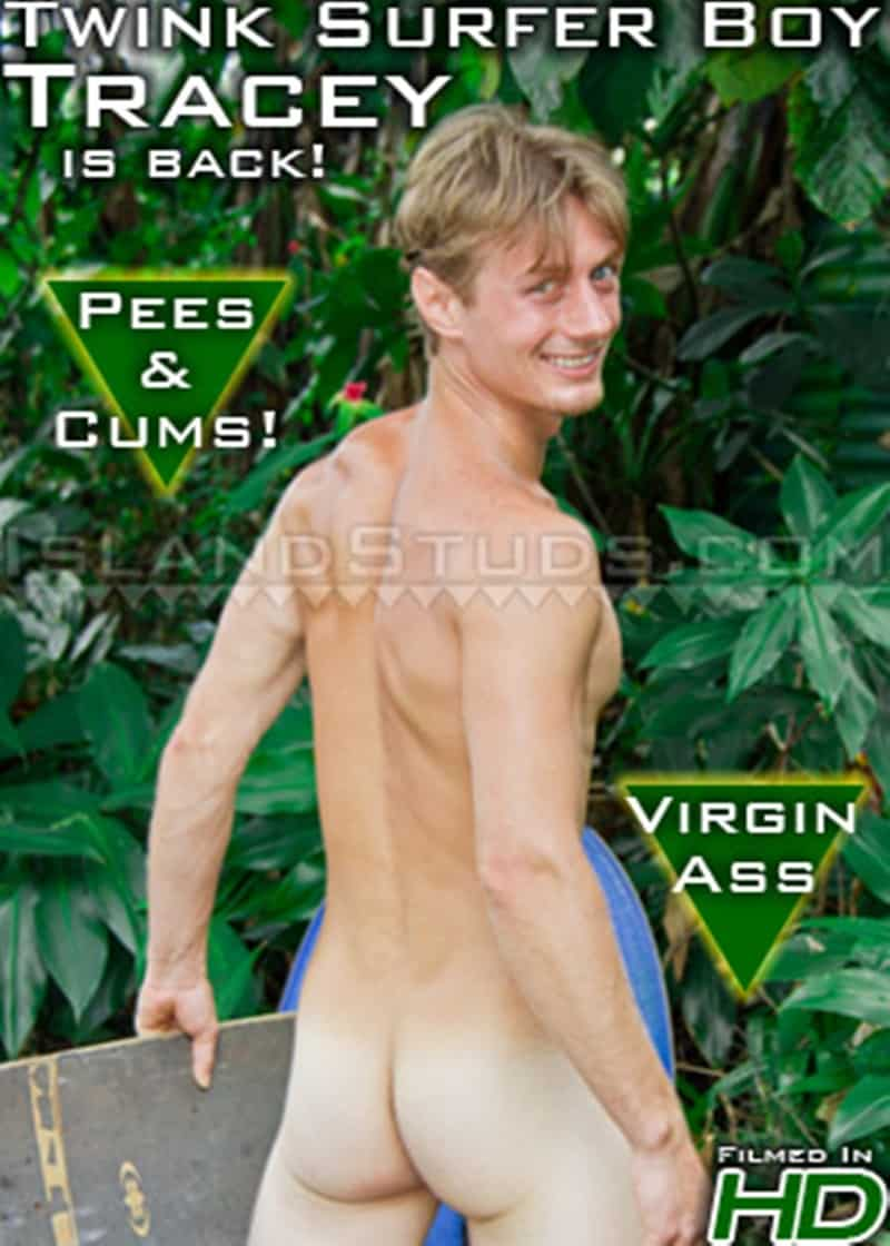 Men for Men Blog IslandStuds-gay-porn-blond-young-college-surfer-jock-sex-pics-Tracey-jerking-big-dick-018-gallery-video-photo Blond young college surfer jock Tracey is back jerking his big dick to a huge load of hot boy cum Island Studs  Porn Gay nude men naked men naked man islandstuds.com IslandStuds Tube IslandStuds Torrent islandstuds Island Studs Tracey tumblr Island Studs Tracey tube Island Studs Tracey torrent Island Studs Tracey pornstar Island Studs Tracey porno Island Studs Tracey porn Island Studs Tracey penis Island Studs Tracey nude Island Studs Tracey naked Island Studs Tracey myvidster Island Studs Tracey gay pornstar Island Studs Tracey gay porn Island Studs Tracey gay Island Studs Tracey gallery Island Studs Tracey fucking Island Studs Tracey cock Island Studs Tracey bottom Island Studs Tracey blogspot Island Studs Tracey ass Island Studs Tracey Island Studs hot-naked-men Hot Gay Porn Gay Porn Videos Gay Porn Tube Gay Porn Blog Free Gay Porn Videos Free Gay Porn