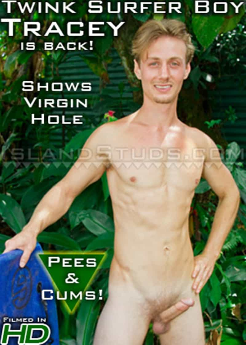 Men for Men Blog IslandStuds-gay-porn-blond-young-college-surfer-jock-sex-pics-Tracey-jerking-big-dick-019-gallery-video-photo Blond young college surfer jock Tracey is back jerking his big dick to a huge load of hot boy cum Island Studs  Porn Gay nude men naked men naked man islandstuds.com IslandStuds Tube IslandStuds Torrent islandstuds Island Studs Tracey tumblr Island Studs Tracey tube Island Studs Tracey torrent Island Studs Tracey pornstar Island Studs Tracey porno Island Studs Tracey porn Island Studs Tracey penis Island Studs Tracey nude Island Studs Tracey naked Island Studs Tracey myvidster Island Studs Tracey gay pornstar Island Studs Tracey gay porn Island Studs Tracey gay Island Studs Tracey gallery Island Studs Tracey fucking Island Studs Tracey cock Island Studs Tracey bottom Island Studs Tracey blogspot Island Studs Tracey ass Island Studs Tracey Island Studs hot-naked-men Hot Gay Porn Gay Porn Videos Gay Porn Tube Gay Porn Blog Free Gay Porn Videos Free Gay Porn