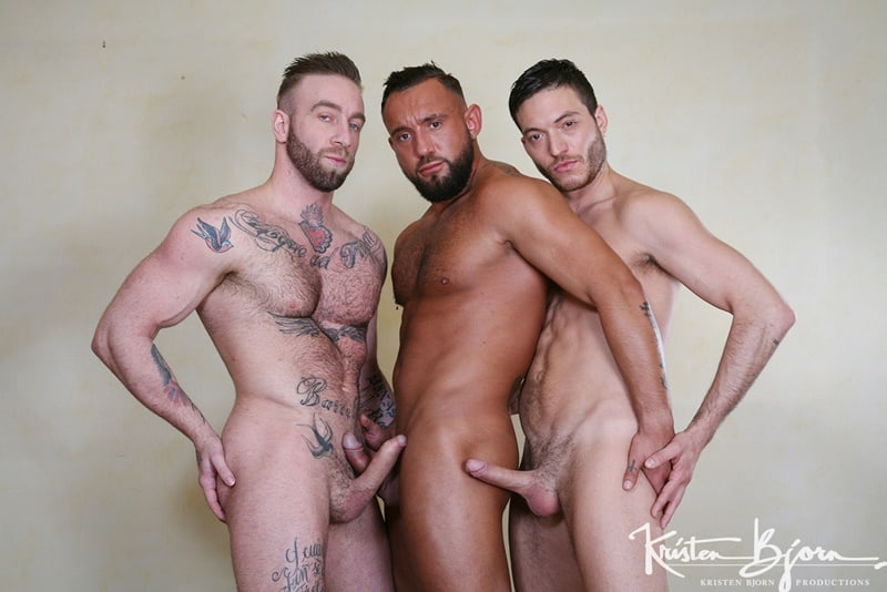 Men for Men Blog KristenBjorn-gay-porn-dirty-pig-boy-ripped-big-muscle-hunks-sex-pics-Ricco-Fatale-Manuel-Scalco-Jake-Cooks-001-gallery-video-photo Pig Ricco Fatale gets on his knees and sucks both Manuel Scalco and Jake Cooks' cocks at the same time Kristen Bjorn  Ricco Fatale tumblr Ricco Fatale tube Ricco Fatale torrent Ricco Fatale pornstar Ricco Fatale porno Ricco Fatale porn Ricco Fatale penis Ricco Fatale nude Ricco Fatale naked Ricco Fatale myvidster Ricco Fatale KristenBjorn com Ricco Fatale gay pornstar Ricco Fatale gay porn Ricco Fatale gay Ricco Fatale gallery Ricco Fatale fucking Ricco Fatale cock Ricco Fatale bottom Ricco Fatale blogspot Ricco Fatale ass older nude KristenBjorn naked mature men naked man naked KristenBjorn mature sex gay mature men sex mature men mature hunks mature gay sex mature gay porn mature gay Manuel Scalco tumblr Manuel Scalco tube Manuel Scalco torrent Manuel Scalco pornstar Manuel Scalco porno Manuel Scalco porn Manuel Scalco penis Manuel Scalco nude Manuel Scalco naked Manuel Scalco myvidster Manuel Scalco KristenBjorn com Manuel Scalco gay pornstar Manuel Scalco gay porn Manuel Scalco gay Manuel Scalco gallery Manuel Scalco fucking Manuel Scalco cock Manuel Scalco bottom Manuel Scalco blogspot Manuel Scalco ass KristenBjorn.com KristenBjorn Tube KristenBjorn Torrent KristenBjorn Ricco Fatale KristenBjorn Manuel Scalco KristenBjorn Jake Cook KristenBjorn Kristen Bjorn Jake Cook tumblr Jake Cook tube Jake Cook torrent Jake Cook pornstar Jake Cook porno Jake Cook porn Jake Cook penis Jake Cook nude Jake Cook naked Jake Cook myvidster Jake Cook KristenBjorn com Jake Cook gay pornstar Jake Cook gay porn Jake Cook gay Jake Cook gallery Jake Cook fucking Jake Cook cock Jake Cook bottom Jake Cook blogspot Jake Cook ass hot naked KristenBjorn gay sex mature gay porn stars gay older men gay mature men porn