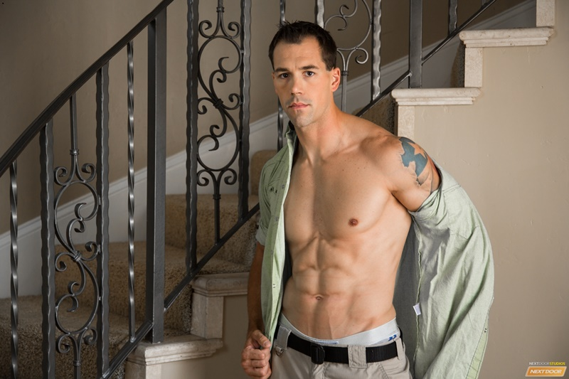 Men for Men Blog NextDoorMale-gay-porn-sexy-nude-young-ripped-dude-sex-pics-Austin-Hunter-wanks-huge-cock-massive-orgasm-solo-jerkoff-004-gay-porn-sex-gallery-pics-video-photo Internationally famous fitness model Austin Hunter strips naked and jerks out a full cum load Next Door Male  Young tease stud shorts Porn Gay porn photo nude NextDoorMale nextdoormale.com NextDoorMale Tube NextDoorMale Torrent NextDoorMale Austin Hunter nextdoormale Next Door Male naked NextDoorMale naked man length Lean Hung HUGE hot naked NextDoorMale Hot Gay Porn Gay Porn Videos Gay Porn Tube gay porn star Gay Porn Blog Gay Free Gay Porn Videos Free Gay Porn dick Cock body big Austin Hunter tumblr Austin Hunter tube Austin Hunter torrent Austin Hunter pornstar Austin Hunter porno Austin Hunter porn Austin Hunter penis Austin Hunter nude Austin Hunter NextDoorMale com Austin Hunter naked Austin Hunter myvidster Austin Hunter gay pornstar Austin Hunter gay porn Austin Hunter gay Austin Hunter gallery Austin Hunter fucking Austin Hunter cock Austin Hunter bottom Austin Hunter blogspot Austin Hunter ass