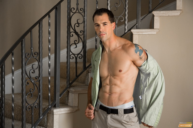 Men for Men Blog NextDoorMale-gay-porn-sexy-nude-young-ripped-dude-sex-pics-Austin-Hunter-wanks-huge-cock-massive-orgasm-solo-jerkoff-006-gay-porn-sex-gallery-pics-video-photo Internationally famous fitness model Austin Hunter strips naked and jerks out a full cum load Next Door Male  Young tease stud shorts Porn Gay porn photo nude NextDoorMale nextdoormale.com NextDoorMale Tube NextDoorMale Torrent NextDoorMale Austin Hunter nextdoormale Next Door Male naked NextDoorMale naked man length Lean Hung HUGE hot naked NextDoorMale Hot Gay Porn Gay Porn Videos Gay Porn Tube gay porn star Gay Porn Blog Gay Free Gay Porn Videos Free Gay Porn dick Cock body big Austin Hunter tumblr Austin Hunter tube Austin Hunter torrent Austin Hunter pornstar Austin Hunter porno Austin Hunter porn Austin Hunter penis Austin Hunter nude Austin Hunter NextDoorMale com Austin Hunter naked Austin Hunter myvidster Austin Hunter gay pornstar Austin Hunter gay porn Austin Hunter gay Austin Hunter gallery Austin Hunter fucking Austin Hunter cock Austin Hunter bottom Austin Hunter blogspot Austin Hunter ass