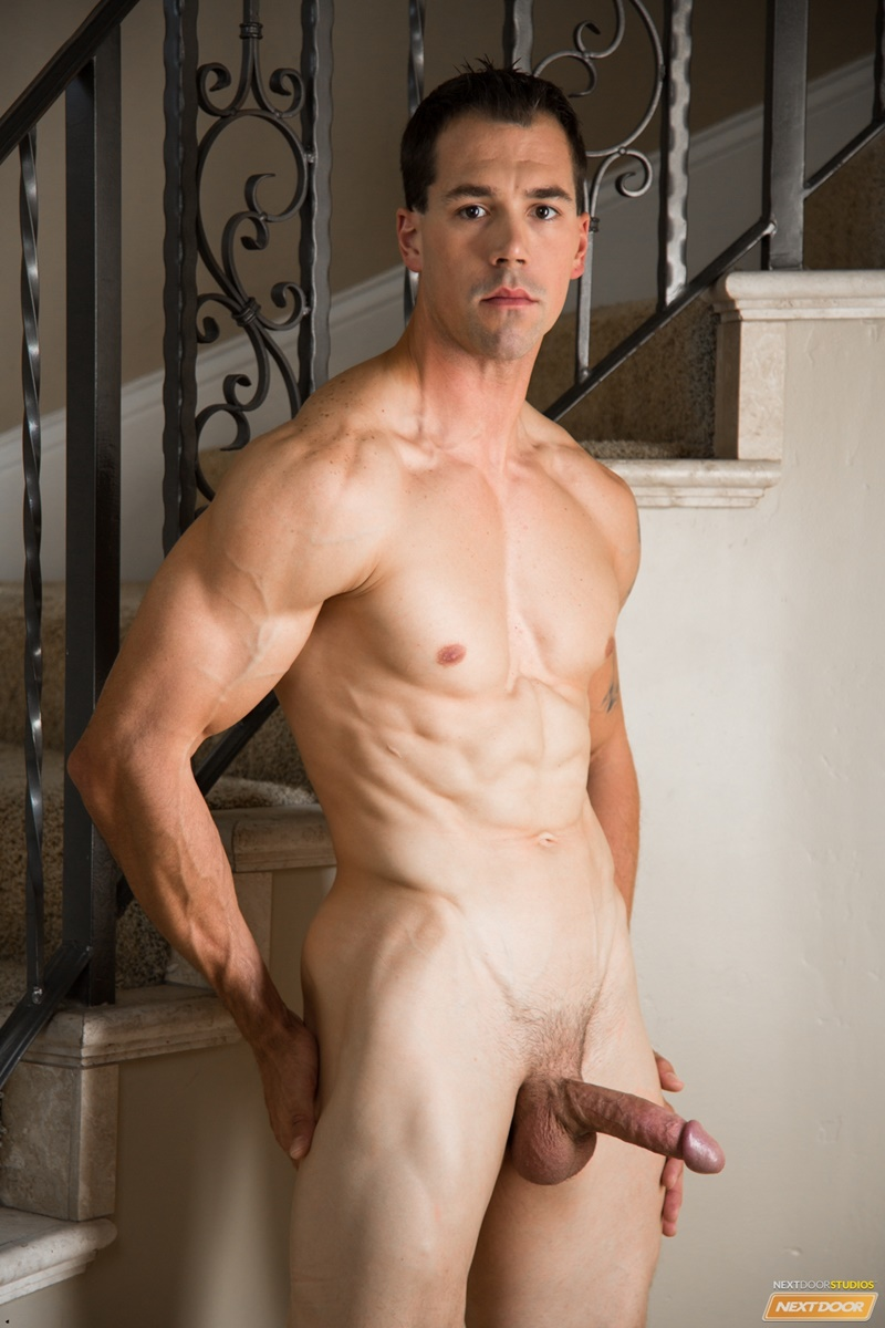 Men for Men Blog NextDoorMale-gay-porn-sexy-nude-young-ripped-dude-sex-pics-Austin-Hunter-wanks-huge-cock-massive-orgasm-solo-jerkoff-015-gay-porn-sex-gallery-pics-video-photo Internationally famous fitness model Austin Hunter strips naked and jerks out a full cum load Next Door Male  Young tease stud shorts Porn Gay porn photo nude NextDoorMale nextdoormale.com NextDoorMale Tube NextDoorMale Torrent NextDoorMale Austin Hunter nextdoormale Next Door Male naked NextDoorMale naked man length Lean Hung HUGE hot naked NextDoorMale Hot Gay Porn Gay Porn Videos Gay Porn Tube gay porn star Gay Porn Blog Gay Free Gay Porn Videos Free Gay Porn dick Cock body big Austin Hunter tumblr Austin Hunter tube Austin Hunter torrent Austin Hunter pornstar Austin Hunter porno Austin Hunter porn Austin Hunter penis Austin Hunter nude Austin Hunter NextDoorMale com Austin Hunter naked Austin Hunter myvidster Austin Hunter gay pornstar Austin Hunter gay porn Austin Hunter gay Austin Hunter gallery Austin Hunter fucking Austin Hunter cock Austin Hunter bottom Austin Hunter blogspot Austin Hunter ass