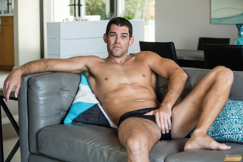 Men for Men Blog NextDoorMale-sexy-young-dude-tan-lines-Trevor-Bigg-strips-naked-wanks-huge-massive-cock-load-cum-orgasm-bubble-butt-ass-006-gay-porn-sex-gallery-pics-video-photo Trevor Bigg strips naked showing off his sultry tan lines as he wanks out a huge load of cum Next Door Male  Young Trevor Bigg tumblr Trevor Bigg tube Trevor Bigg torrent Trevor Bigg pornstar Trevor Bigg porno Trevor Bigg porn Trevor Bigg penis Trevor Bigg nude Trevor Bigg NextDoorMale com Trevor Bigg naked Trevor Bigg myvidster Trevor Bigg gay pornstar Trevor Bigg gay porn Trevor Bigg gay Trevor Bigg gallery Trevor Bigg fucking Trevor Bigg cock Trevor Bigg bottom Trevor Bigg blogspot Trevor Bigg ass Trevor Bigg tease stud shorts Porn Gay porn photo nude NextDoorMale nextdoormale.com NextDoorMale Tube NextDoorMale Trevor Bigg NextDoorMale Torrent nextdoormale Next Door Male naked NextDoorMale naked man length Lean Hung HUGE hot naked NextDoorMale Hot Gay Porn Gay Porn Videos Gay Porn Tube gay porn star Gay Porn Blog Gay Free Gay Porn Videos Free Gay Porn dick Cock body big