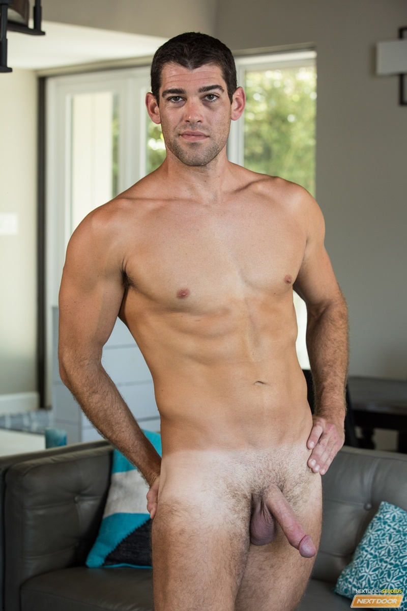 Men for Men Blog NextDoorMale-sexy-young-dude-tan-lines-Trevor-Bigg-strips-naked-wanks-huge-massive-cock-load-cum-orgasm-bubble-butt-ass-010-gay-porn-sex-gallery-pics-video-photo Trevor Bigg strips naked showing off his sultry tan lines as he wanks out a huge load of cum Next Door Male  Young Trevor Bigg tumblr Trevor Bigg tube Trevor Bigg torrent Trevor Bigg pornstar Trevor Bigg porno Trevor Bigg porn Trevor Bigg penis Trevor Bigg nude Trevor Bigg NextDoorMale com Trevor Bigg naked Trevor Bigg myvidster Trevor Bigg gay pornstar Trevor Bigg gay porn Trevor Bigg gay Trevor Bigg gallery Trevor Bigg fucking Trevor Bigg cock Trevor Bigg bottom Trevor Bigg blogspot Trevor Bigg ass Trevor Bigg tease stud shorts Porn Gay porn photo nude NextDoorMale nextdoormale.com NextDoorMale Tube NextDoorMale Trevor Bigg NextDoorMale Torrent nextdoormale Next Door Male naked NextDoorMale naked man length Lean Hung HUGE hot naked NextDoorMale Hot Gay Porn Gay Porn Videos Gay Porn Tube gay porn star Gay Porn Blog Gay Free Gay Porn Videos Free Gay Porn dick Cock body big