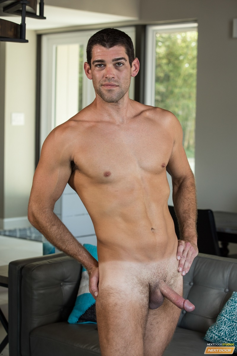 Men for Men Blog NextDoorMale-sexy-young-dude-tan-lines-Trevor-Bigg-strips-naked-wanks-huge-massive-cock-load-cum-orgasm-bubble-butt-ass-011-gay-porn-sex-gallery-pics-video-photo Trevor Bigg strips naked showing off his sultry tan lines as he wanks out a huge load of cum Next Door Male  Young Trevor Bigg tumblr Trevor Bigg tube Trevor Bigg torrent Trevor Bigg pornstar Trevor Bigg porno Trevor Bigg porn Trevor Bigg penis Trevor Bigg nude Trevor Bigg NextDoorMale com Trevor Bigg naked Trevor Bigg myvidster Trevor Bigg gay pornstar Trevor Bigg gay porn Trevor Bigg gay Trevor Bigg gallery Trevor Bigg fucking Trevor Bigg cock Trevor Bigg bottom Trevor Bigg blogspot Trevor Bigg ass Trevor Bigg tease stud shorts Porn Gay porn photo nude NextDoorMale nextdoormale.com NextDoorMale Tube NextDoorMale Trevor Bigg NextDoorMale Torrent nextdoormale Next Door Male naked NextDoorMale naked man length Lean Hung HUGE hot naked NextDoorMale Hot Gay Porn Gay Porn Videos Gay Porn Tube gay porn star Gay Porn Blog Gay Free Gay Porn Videos Free Gay Porn dick Cock body big