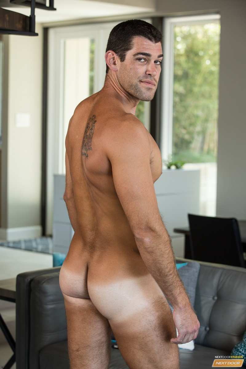 Men for Men Blog NextDoorMale-sexy-young-dude-tan-lines-Trevor-Bigg-strips-naked-wanks-huge-massive-cock-load-cum-orgasm-bubble-butt-ass-012-gay-porn-sex-gallery-pics-video-photo Trevor Bigg strips naked showing off his sultry tan lines as he wanks out a huge load of cum Next Door Male  Young Trevor Bigg tumblr Trevor Bigg tube Trevor Bigg torrent Trevor Bigg pornstar Trevor Bigg porno Trevor Bigg porn Trevor Bigg penis Trevor Bigg nude Trevor Bigg NextDoorMale com Trevor Bigg naked Trevor Bigg myvidster Trevor Bigg gay pornstar Trevor Bigg gay porn Trevor Bigg gay Trevor Bigg gallery Trevor Bigg fucking Trevor Bigg cock Trevor Bigg bottom Trevor Bigg blogspot Trevor Bigg ass Trevor Bigg tease stud shorts Porn Gay porn photo nude NextDoorMale nextdoormale.com NextDoorMale Tube NextDoorMale Trevor Bigg NextDoorMale Torrent nextdoormale Next Door Male naked NextDoorMale naked man length Lean Hung HUGE hot naked NextDoorMale Hot Gay Porn Gay Porn Videos Gay Porn Tube gay porn star Gay Porn Blog Gay Free Gay Porn Videos Free Gay Porn dick Cock body big
