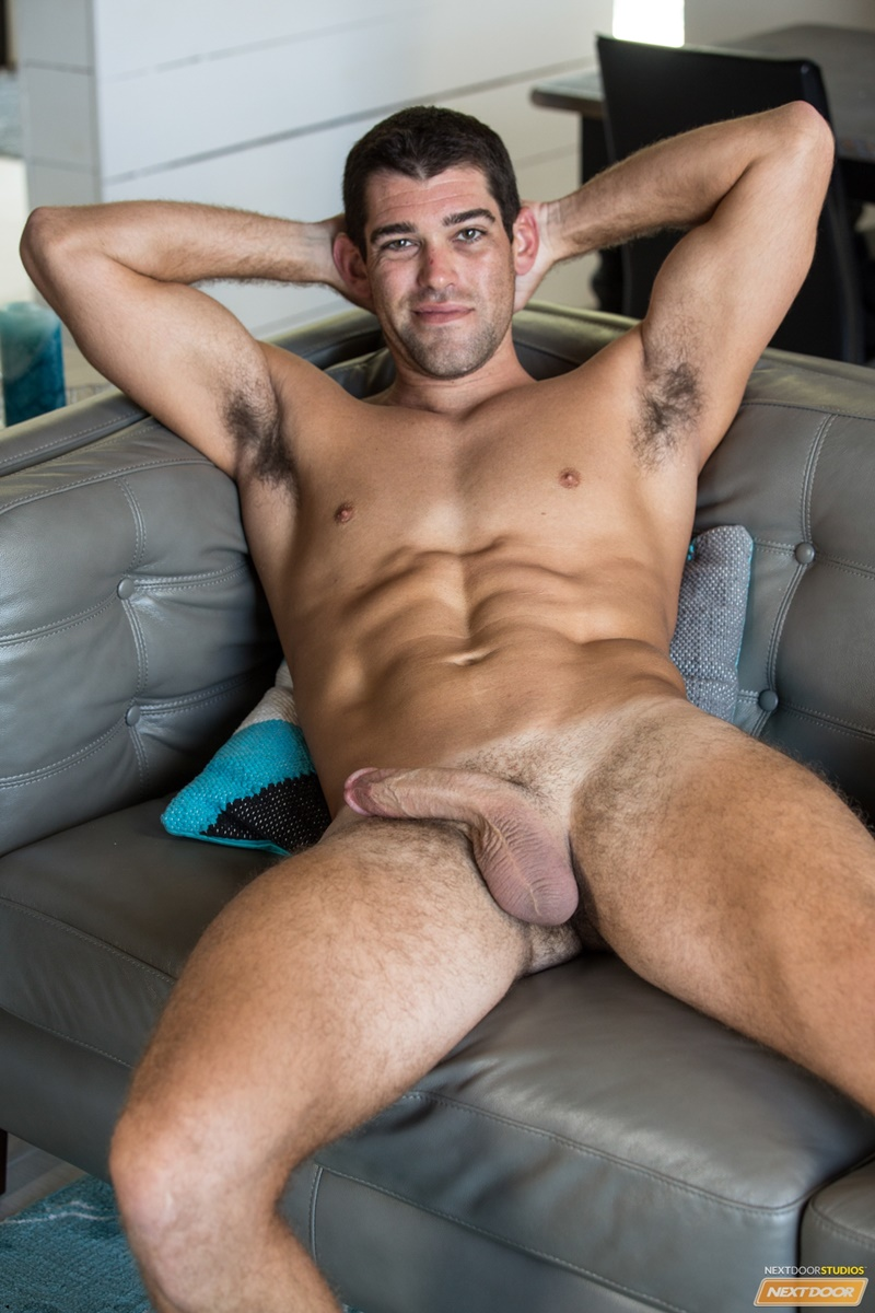 Men for Men Blog NextDoorMale-sexy-young-dude-tan-lines-Trevor-Bigg-strips-naked-wanks-huge-massive-cock-load-cum-orgasm-bubble-butt-ass-013-gay-porn-sex-gallery-pics-video-photo Trevor Bigg strips naked showing off his sultry tan lines as he wanks out a huge load of cum Next Door Male  Young Trevor Bigg tumblr Trevor Bigg tube Trevor Bigg torrent Trevor Bigg pornstar Trevor Bigg porno Trevor Bigg porn Trevor Bigg penis Trevor Bigg nude Trevor Bigg NextDoorMale com Trevor Bigg naked Trevor Bigg myvidster Trevor Bigg gay pornstar Trevor Bigg gay porn Trevor Bigg gay Trevor Bigg gallery Trevor Bigg fucking Trevor Bigg cock Trevor Bigg bottom Trevor Bigg blogspot Trevor Bigg ass Trevor Bigg tease stud shorts Porn Gay porn photo nude NextDoorMale nextdoormale.com NextDoorMale Tube NextDoorMale Trevor Bigg NextDoorMale Torrent nextdoormale Next Door Male naked NextDoorMale naked man length Lean Hung HUGE hot naked NextDoorMale Hot Gay Porn Gay Porn Videos Gay Porn Tube gay porn star Gay Porn Blog Gay Free Gay Porn Videos Free Gay Porn dick Cock body big