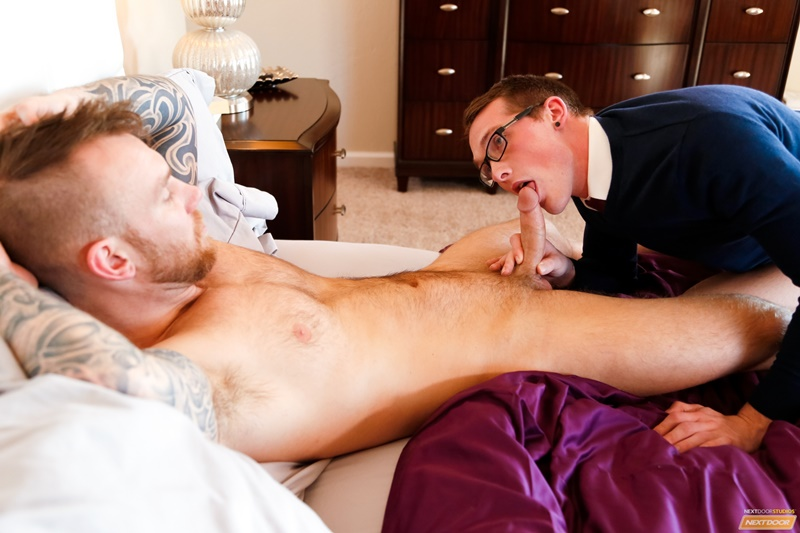 Men for Men Blog NextDoorTwink-young-man-Jackson-Cooper-older-guy-father-figure-Damien-Michaels-strong-mature-guy-sucking-twink-dick-fucking-boy-ass-hole-009-gay-porn-sex-gallery-pics-video-photo Damien Michaels catches Jackson Cooper masturbating to gay porn Next Door Twink  Porn Gay nude NextDoorTwink nextdoortwink.com NextDoorTwink Tube NextDoorTwink Torrent NextDoorTwink Jackson Cooper NextDoorTwink Damien Michaels A NextDoorTwink Next Door Twink Tube Next Door Twink torrent Next Door Twink naked NextDoorTwink naked man Jackson Cooper tumblr Jackson Cooper tube Jackson Cooper torrent Jackson Cooper pornstar Jackson Cooper porno Jackson Cooper porn Jackson Cooper penis Jackson Cooper nude Jackson Cooper Next Door Twink com Jackson Cooper naked Jackson Cooper myvidster Jackson Cooper gay pornstar Jackson Cooper gay porn Jackson Cooper gay Jackson Cooper gallery Jackson Cooper fucking Jackson Cooper cock Jackson Cooper bottom Jackson Cooper blogspot Jackson Cooper ass hot naked NextDoorTwink Hot Gay Porn Gay Porn Videos Gay Porn Tube Gay Porn Blog Free Gay Porn Videos Free Gay Porn Damien Michaels A tumblr Damien Michaels A tube Damien Michaels A torrent Damien Michaels A pornstar Damien Michaels A porno Damien Michaels A porn Damien Michaels A penis Damien Michaels A nude Damien Michaels A Next Door Twink com Damien Michaels A naked Damien Michaels A myvidster Damien Michaels A gay pornstar Damien Michaels A gay porn Damien Michaels A gay Damien Michaels A gallery Damien Michaels A fucking Damien Michaels A cock Damien Michaels A bottom Damien Michaels A blogspot Damien Michaels A ass