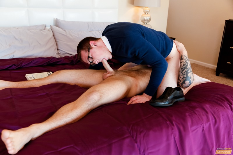 Men for Men Blog NextDoorTwink-young-man-Jackson-Cooper-older-guy-father-figure-Damien-Michaels-strong-mature-guy-sucking-twink-dick-fucking-boy-ass-hole-010-gay-porn-sex-gallery-pics-video-photo Damien Michaels catches Jackson Cooper masturbating to gay porn Next Door Twink  Porn Gay nude NextDoorTwink nextdoortwink.com NextDoorTwink Tube NextDoorTwink Torrent NextDoorTwink Jackson Cooper NextDoorTwink Damien Michaels A NextDoorTwink Next Door Twink Tube Next Door Twink torrent Next Door Twink naked NextDoorTwink naked man Jackson Cooper tumblr Jackson Cooper tube Jackson Cooper torrent Jackson Cooper pornstar Jackson Cooper porno Jackson Cooper porn Jackson Cooper penis Jackson Cooper nude Jackson Cooper Next Door Twink com Jackson Cooper naked Jackson Cooper myvidster Jackson Cooper gay pornstar Jackson Cooper gay porn Jackson Cooper gay Jackson Cooper gallery Jackson Cooper fucking Jackson Cooper cock Jackson Cooper bottom Jackson Cooper blogspot Jackson Cooper ass hot naked NextDoorTwink Hot Gay Porn Gay Porn Videos Gay Porn Tube Gay Porn Blog Free Gay Porn Videos Free Gay Porn Damien Michaels A tumblr Damien Michaels A tube Damien Michaels A torrent Damien Michaels A pornstar Damien Michaels A porno Damien Michaels A porn Damien Michaels A penis Damien Michaels A nude Damien Michaels A Next Door Twink com Damien Michaels A naked Damien Michaels A myvidster Damien Michaels A gay pornstar Damien Michaels A gay porn Damien Michaels A gay Damien Michaels A gallery Damien Michaels A fucking Damien Michaels A cock Damien Michaels A bottom Damien Michaels A blogspot Damien Michaels A ass