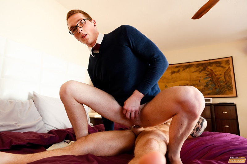 Men for Men Blog NextDoorTwink-young-man-Jackson-Cooper-older-guy-father-figure-Damien-Michaels-strong-mature-guy-sucking-twink-dick-fucking-boy-ass-hole-011-gay-porn-sex-gallery-pics-video-photo Damien Michaels catches Jackson Cooper masturbating to gay porn Next Door Twink  Porn Gay nude NextDoorTwink nextdoortwink.com NextDoorTwink Tube NextDoorTwink Torrent NextDoorTwink Jackson Cooper NextDoorTwink Damien Michaels A NextDoorTwink Next Door Twink Tube Next Door Twink torrent Next Door Twink naked NextDoorTwink naked man Jackson Cooper tumblr Jackson Cooper tube Jackson Cooper torrent Jackson Cooper pornstar Jackson Cooper porno Jackson Cooper porn Jackson Cooper penis Jackson Cooper nude Jackson Cooper Next Door Twink com Jackson Cooper naked Jackson Cooper myvidster Jackson Cooper gay pornstar Jackson Cooper gay porn Jackson Cooper gay Jackson Cooper gallery Jackson Cooper fucking Jackson Cooper cock Jackson Cooper bottom Jackson Cooper blogspot Jackson Cooper ass hot naked NextDoorTwink Hot Gay Porn Gay Porn Videos Gay Porn Tube Gay Porn Blog Free Gay Porn Videos Free Gay Porn Damien Michaels A tumblr Damien Michaels A tube Damien Michaels A torrent Damien Michaels A pornstar Damien Michaels A porno Damien Michaels A porn Damien Michaels A penis Damien Michaels A nude Damien Michaels A Next Door Twink com Damien Michaels A naked Damien Michaels A myvidster Damien Michaels A gay pornstar Damien Michaels A gay porn Damien Michaels A gay Damien Michaels A gallery Damien Michaels A fucking Damien Michaels A cock Damien Michaels A bottom Damien Michaels A blogspot Damien Michaels A ass