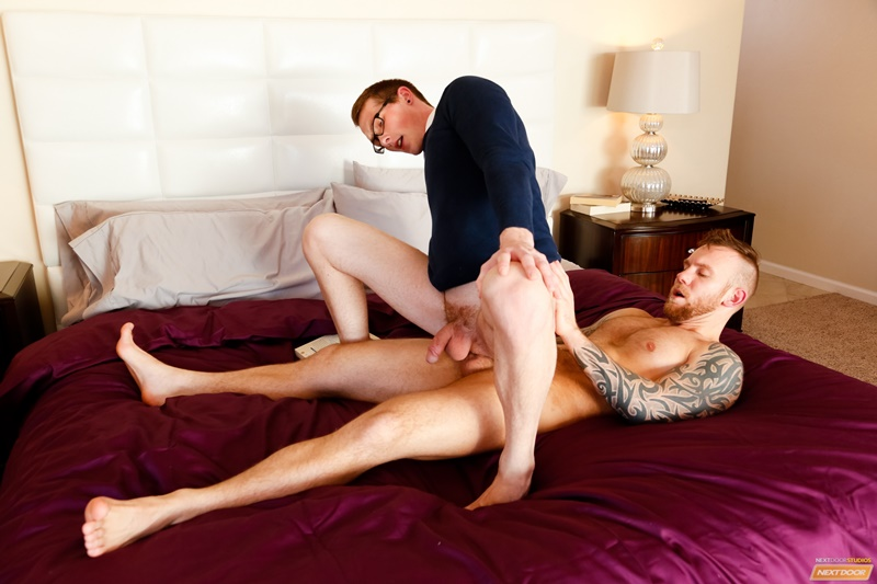 Men for Men Blog NextDoorTwink-young-man-Jackson-Cooper-older-guy-father-figure-Damien-Michaels-strong-mature-guy-sucking-twink-dick-fucking-boy-ass-hole-012-gay-porn-sex-gallery-pics-video-photo Damien Michaels catches Jackson Cooper masturbating to gay porn Next Door Twink  Porn Gay nude NextDoorTwink nextdoortwink.com NextDoorTwink Tube NextDoorTwink Torrent NextDoorTwink Jackson Cooper NextDoorTwink Damien Michaels A NextDoorTwink Next Door Twink Tube Next Door Twink torrent Next Door Twink naked NextDoorTwink naked man Jackson Cooper tumblr Jackson Cooper tube Jackson Cooper torrent Jackson Cooper pornstar Jackson Cooper porno Jackson Cooper porn Jackson Cooper penis Jackson Cooper nude Jackson Cooper Next Door Twink com Jackson Cooper naked Jackson Cooper myvidster Jackson Cooper gay pornstar Jackson Cooper gay porn Jackson Cooper gay Jackson Cooper gallery Jackson Cooper fucking Jackson Cooper cock Jackson Cooper bottom Jackson Cooper blogspot Jackson Cooper ass hot naked NextDoorTwink Hot Gay Porn Gay Porn Videos Gay Porn Tube Gay Porn Blog Free Gay Porn Videos Free Gay Porn Damien Michaels A tumblr Damien Michaels A tube Damien Michaels A torrent Damien Michaels A pornstar Damien Michaels A porno Damien Michaels A porn Damien Michaels A penis Damien Michaels A nude Damien Michaels A Next Door Twink com Damien Michaels A naked Damien Michaels A myvidster Damien Michaels A gay pornstar Damien Michaels A gay porn Damien Michaels A gay Damien Michaels A gallery Damien Michaels A fucking Damien Michaels A cock Damien Michaels A bottom Damien Michaels A blogspot Damien Michaels A ass