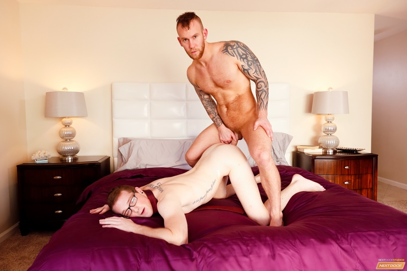 Men for Men Blog NextDoorTwink-young-man-Jackson-Cooper-older-guy-father-figure-Damien-Michaels-strong-mature-guy-sucking-twink-dick-fucking-boy-ass-hole-013-gay-porn-sex-gallery-pics-video-photo Damien Michaels catches Jackson Cooper masturbating to gay porn Next Door Twink  Porn Gay nude NextDoorTwink nextdoortwink.com NextDoorTwink Tube NextDoorTwink Torrent NextDoorTwink Jackson Cooper NextDoorTwink Damien Michaels A NextDoorTwink Next Door Twink Tube Next Door Twink torrent Next Door Twink naked NextDoorTwink naked man Jackson Cooper tumblr Jackson Cooper tube Jackson Cooper torrent Jackson Cooper pornstar Jackson Cooper porno Jackson Cooper porn Jackson Cooper penis Jackson Cooper nude Jackson Cooper Next Door Twink com Jackson Cooper naked Jackson Cooper myvidster Jackson Cooper gay pornstar Jackson Cooper gay porn Jackson Cooper gay Jackson Cooper gallery Jackson Cooper fucking Jackson Cooper cock Jackson Cooper bottom Jackson Cooper blogspot Jackson Cooper ass hot naked NextDoorTwink Hot Gay Porn Gay Porn Videos Gay Porn Tube Gay Porn Blog Free Gay Porn Videos Free Gay Porn Damien Michaels A tumblr Damien Michaels A tube Damien Michaels A torrent Damien Michaels A pornstar Damien Michaels A porno Damien Michaels A porn Damien Michaels A penis Damien Michaels A nude Damien Michaels A Next Door Twink com Damien Michaels A naked Damien Michaels A myvidster Damien Michaels A gay pornstar Damien Michaels A gay porn Damien Michaels A gay Damien Michaels A gallery Damien Michaels A fucking Damien Michaels A cock Damien Michaels A bottom Damien Michaels A blogspot Damien Michaels A ass