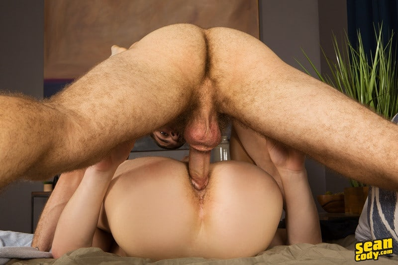 Men for Men Blog SeanCody-sexy-naked-muscle-boys-anal-fucking-Jess-Dillan-bareback-ass-rimming-cock-suckers-016-gallery-video-photo Gorgeous young muscle dudes Jess and Dillan bareback ass fucking Sean Cody  SeanCody Tube SeanCody Torrent Sean Cody Jess tumblr Sean Cody Jess tube Sean Cody Jess torrent Sean Cody Jess pornstar Sean Cody Jess porno Sean Cody Jess porn Sean Cody Jess penis Sean Cody Jess nude Sean Cody Jess naked Sean Cody Jess myvidster Sean Cody Jess gay pornstar Sean Cody Jess gay porn Sean Cody Jess gay Sean Cody Jess gallery Sean Cody Jess fucking Sean Cody Jess cock Sean Cody Jess bottom Sean Cody Jess blogspot Sean Cody Jess ass Sean Cody Jess Sean Cody Dillan tumblr Sean Cody Dillan tube Sean Cody Dillan torrent Sean Cody Dillan pornstar Sean Cody Dillan porno Sean Cody Dillan porn Sean Cody Dillan penis Sean Cody Dillan nude Sean Cody Dillan naked Sean Cody Dillan myvidster Sean Cody Dillan gay pornstar Sean Cody Dillan gay porn Sean Cody Dillan gay Sean Cody Dillan gallery Sean Cody Dillan fucking Sean Cody Dillan cock Sean Cody Dillan bottom Sean Cody Dillan blogspot Sean Cody Dillan ass Sean Cody Dillan nude men naked men naked man hot-naked-men