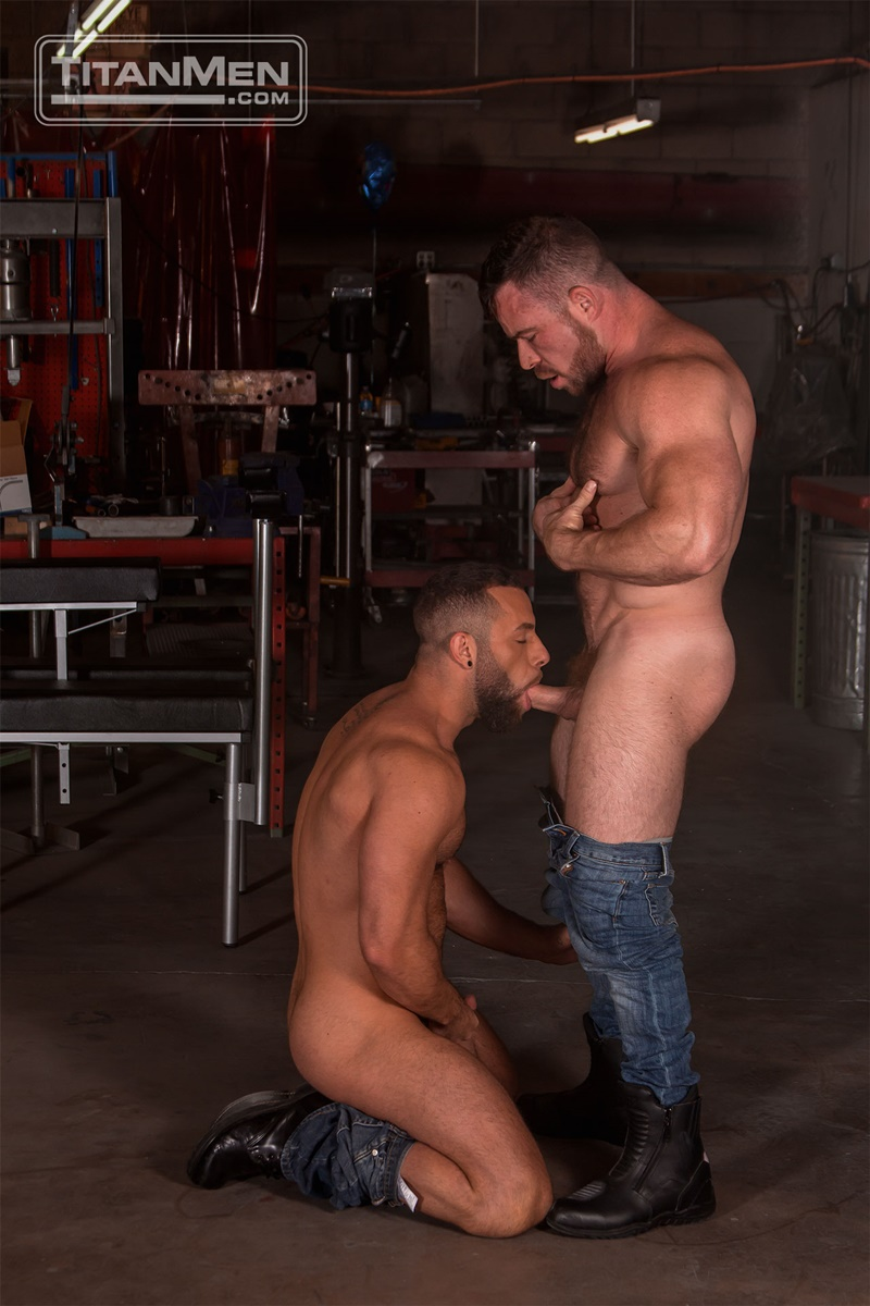 Men for Men Blog TitanMen-sexy-hardcore-muscle-dudes-Liam-Knox-anal-fucking-Eddy-Ceetee-fuck-sling-gay-porn-sex-ass-fucking-big-thick-large-dicks-001-gay-porn-sex-gallery-pics-video-photo Hardcore muscle dudes Liam Knox and Eddy Ceetee fuck in the sling factory Titan Men Video titanmen.com TitanMen Tube TitanMen Torrent TitanMen Liam Knox TitanMen Eddy Ceetee TitanMen titan men Porn Gay nude TitanMen naked TitanMen naked man Men Liam Knox tumblr Liam Knox tube Liam Knox torrent Liam Knox TitanMen com Liam Knox pornstar Liam Knox porno Liam Knox porn Liam Knox penis Liam Knox nude Liam Knox naked Liam Knox myvidster Liam Knox gay pornstar Liam Knox gay porn Liam Knox gay Liam Knox gallery Liam Knox fucking Liam Knox cock Liam Knox bottom Liam Knox blogspot Liam Knox ass hot naked TitanMen Hot Gay Porn Gay Porn Videos Gay Porn Tube Gay Porn Blog Free Gay Porn Videos Free Gay Porn Eddy Ceetee tumblr Eddy Ceetee tube Eddy Ceetee torrent Eddy Ceetee TitanMen com Eddy Ceetee pornstar Eddy Ceetee porno Eddy Ceetee porn Eddy Ceetee penis Eddy Ceetee nude Eddy Ceetee naked Eddy Ceetee myvidster Eddy Ceetee gay pornstar Eddy Ceetee gay porn Eddy Ceetee gay Eddy Ceetee gallery Eddy Ceetee fucking Eddy Ceetee cock Eddy Ceetee bottom Eddy Ceetee blogspot Eddy Ceetee ass