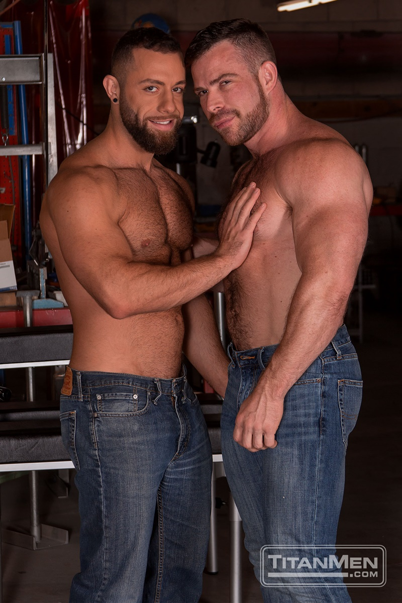 Men for Men Blog TitanMen-sexy-hardcore-muscle-dudes-Liam-Knox-anal-fucking-Eddy-Ceetee-fuck-sling-gay-porn-sex-ass-fucking-big-thick-large-dicks-002-gay-porn-sex-gallery-pics-video-photo Hardcore muscle dudes Liam Knox and Eddy Ceetee fuck in the sling factory Titan Men Video titanmen.com TitanMen Tube TitanMen Torrent TitanMen Liam Knox TitanMen Eddy Ceetee TitanMen titan men Porn Gay nude TitanMen naked TitanMen naked man Men Liam Knox tumblr Liam Knox tube Liam Knox torrent Liam Knox TitanMen com Liam Knox pornstar Liam Knox porno Liam Knox porn Liam Knox penis Liam Knox nude Liam Knox naked Liam Knox myvidster Liam Knox gay pornstar Liam Knox gay porn Liam Knox gay Liam Knox gallery Liam Knox fucking Liam Knox cock Liam Knox bottom Liam Knox blogspot Liam Knox ass hot naked TitanMen Hot Gay Porn Gay Porn Videos Gay Porn Tube Gay Porn Blog Free Gay Porn Videos Free Gay Porn Eddy Ceetee tumblr Eddy Ceetee tube Eddy Ceetee torrent Eddy Ceetee TitanMen com Eddy Ceetee pornstar Eddy Ceetee porno Eddy Ceetee porn Eddy Ceetee penis Eddy Ceetee nude Eddy Ceetee naked Eddy Ceetee myvidster Eddy Ceetee gay pornstar Eddy Ceetee gay porn Eddy Ceetee gay Eddy Ceetee gallery Eddy Ceetee fucking Eddy Ceetee cock Eddy Ceetee bottom Eddy Ceetee blogspot Eddy Ceetee ass
