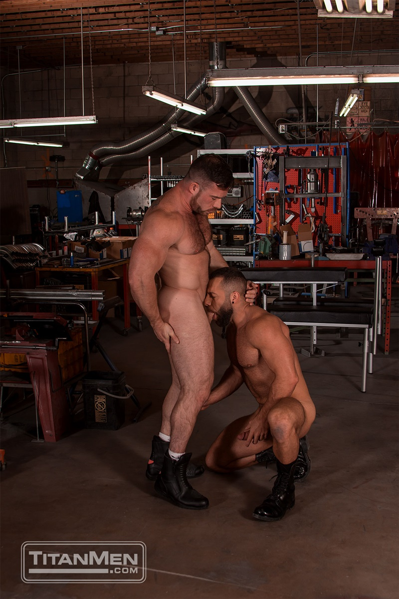 Men for Men Blog TitanMen-sexy-hardcore-muscle-dudes-Liam-Knox-anal-fucking-Eddy-Ceetee-fuck-sling-gay-porn-sex-ass-fucking-big-thick-large-dicks-005-gay-porn-sex-gallery-pics-video-photo Hardcore muscle dudes Liam Knox and Eddy Ceetee fuck in the sling factory Titan Men Video titanmen.com TitanMen Tube TitanMen Torrent TitanMen Liam Knox TitanMen Eddy Ceetee TitanMen titan men Porn Gay nude TitanMen naked TitanMen naked man Men Liam Knox tumblr Liam Knox tube Liam Knox torrent Liam Knox TitanMen com Liam Knox pornstar Liam Knox porno Liam Knox porn Liam Knox penis Liam Knox nude Liam Knox naked Liam Knox myvidster Liam Knox gay pornstar Liam Knox gay porn Liam Knox gay Liam Knox gallery Liam Knox fucking Liam Knox cock Liam Knox bottom Liam Knox blogspot Liam Knox ass hot naked TitanMen Hot Gay Porn Gay Porn Videos Gay Porn Tube Gay Porn Blog Free Gay Porn Videos Free Gay Porn Eddy Ceetee tumblr Eddy Ceetee tube Eddy Ceetee torrent Eddy Ceetee TitanMen com Eddy Ceetee pornstar Eddy Ceetee porno Eddy Ceetee porn Eddy Ceetee penis Eddy Ceetee nude Eddy Ceetee naked Eddy Ceetee myvidster Eddy Ceetee gay pornstar Eddy Ceetee gay porn Eddy Ceetee gay Eddy Ceetee gallery Eddy Ceetee fucking Eddy Ceetee cock Eddy Ceetee bottom Eddy Ceetee blogspot Eddy Ceetee ass