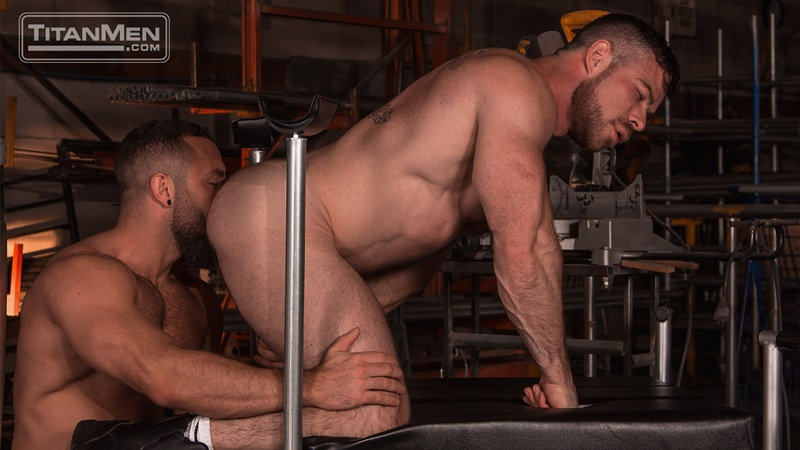 Men for Men Blog TitanMen-sexy-hardcore-muscle-dudes-Liam-Knox-anal-fucking-Eddy-Ceetee-fuck-sling-gay-porn-sex-ass-fucking-big-thick-large-dicks-006-gay-porn-sex-gallery-pics-video-photo Hardcore muscle dudes Liam Knox and Eddy Ceetee fuck in the sling factory Titan Men Video titanmen.com TitanMen Tube TitanMen Torrent TitanMen Liam Knox TitanMen Eddy Ceetee TitanMen titan men Porn Gay nude TitanMen naked TitanMen naked man Men Liam Knox tumblr Liam Knox tube Liam Knox torrent Liam Knox TitanMen com Liam Knox pornstar Liam Knox porno Liam Knox porn Liam Knox penis Liam Knox nude Liam Knox naked Liam Knox myvidster Liam Knox gay pornstar Liam Knox gay porn Liam Knox gay Liam Knox gallery Liam Knox fucking Liam Knox cock Liam Knox bottom Liam Knox blogspot Liam Knox ass hot naked TitanMen Hot Gay Porn Gay Porn Videos Gay Porn Tube Gay Porn Blog Free Gay Porn Videos Free Gay Porn Eddy Ceetee tumblr Eddy Ceetee tube Eddy Ceetee torrent Eddy Ceetee TitanMen com Eddy Ceetee pornstar Eddy Ceetee porno Eddy Ceetee porn Eddy Ceetee penis Eddy Ceetee nude Eddy Ceetee naked Eddy Ceetee myvidster Eddy Ceetee gay pornstar Eddy Ceetee gay porn Eddy Ceetee gay Eddy Ceetee gallery Eddy Ceetee fucking Eddy Ceetee cock Eddy Ceetee bottom Eddy Ceetee blogspot Eddy Ceetee ass