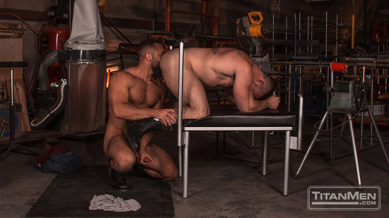 Men for Men Blog TitanMen-sexy-hardcore-muscle-dudes-Liam-Knox-anal-fucking-Eddy-Ceetee-fuck-sling-gay-porn-sex-ass-fucking-big-thick-large-dicks-007-gay-porn-sex-gallery-pics-video-photo Hardcore muscle dudes Liam Knox and Eddy Ceetee fuck in the sling factory Titan Men Video titanmen.com TitanMen Tube TitanMen Torrent TitanMen Liam Knox TitanMen Eddy Ceetee TitanMen titan men Porn Gay nude TitanMen naked TitanMen naked man Men Liam Knox tumblr Liam Knox tube Liam Knox torrent Liam Knox TitanMen com Liam Knox pornstar Liam Knox porno Liam Knox porn Liam Knox penis Liam Knox nude Liam Knox naked Liam Knox myvidster Liam Knox gay pornstar Liam Knox gay porn Liam Knox gay Liam Knox gallery Liam Knox fucking Liam Knox cock Liam Knox bottom Liam Knox blogspot Liam Knox ass hot naked TitanMen Hot Gay Porn Gay Porn Videos Gay Porn Tube Gay Porn Blog Free Gay Porn Videos Free Gay Porn Eddy Ceetee tumblr Eddy Ceetee tube Eddy Ceetee torrent Eddy Ceetee TitanMen com Eddy Ceetee pornstar Eddy Ceetee porno Eddy Ceetee porn Eddy Ceetee penis Eddy Ceetee nude Eddy Ceetee naked Eddy Ceetee myvidster Eddy Ceetee gay pornstar Eddy Ceetee gay porn Eddy Ceetee gay Eddy Ceetee gallery Eddy Ceetee fucking Eddy Ceetee cock Eddy Ceetee bottom Eddy Ceetee blogspot Eddy Ceetee ass
