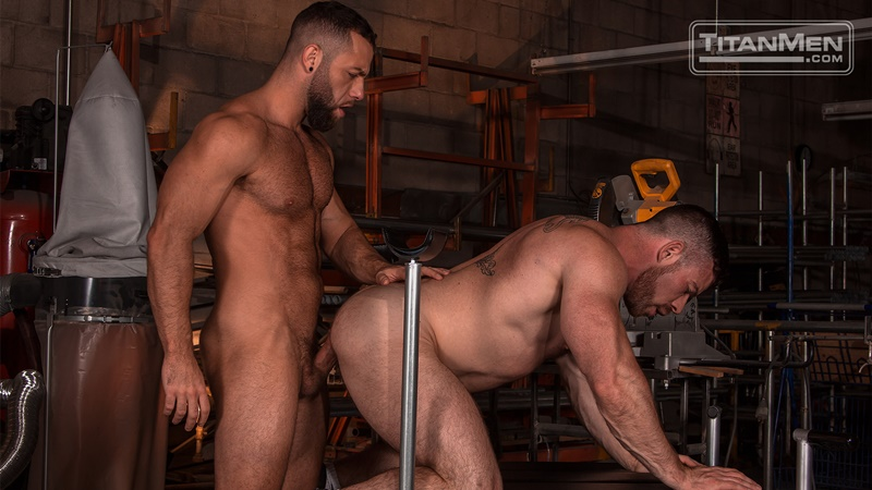 Men for Men Blog TitanMen-sexy-hardcore-muscle-dudes-Liam-Knox-anal-fucking-Eddy-Ceetee-fuck-sling-gay-porn-sex-ass-fucking-big-thick-large-dicks-008-gay-porn-sex-gallery-pics-video-photo Hardcore muscle dudes Liam Knox and Eddy Ceetee fuck in the sling factory Titan Men Video titanmen.com TitanMen Tube TitanMen Torrent TitanMen Liam Knox TitanMen Eddy Ceetee TitanMen titan men Porn Gay nude TitanMen naked TitanMen naked man Men Liam Knox tumblr Liam Knox tube Liam Knox torrent Liam Knox TitanMen com Liam Knox pornstar Liam Knox porno Liam Knox porn Liam Knox penis Liam Knox nude Liam Knox naked Liam Knox myvidster Liam Knox gay pornstar Liam Knox gay porn Liam Knox gay Liam Knox gallery Liam Knox fucking Liam Knox cock Liam Knox bottom Liam Knox blogspot Liam Knox ass hot naked TitanMen Hot Gay Porn Gay Porn Videos Gay Porn Tube Gay Porn Blog Free Gay Porn Videos Free Gay Porn Eddy Ceetee tumblr Eddy Ceetee tube Eddy Ceetee torrent Eddy Ceetee TitanMen com Eddy Ceetee pornstar Eddy Ceetee porno Eddy Ceetee porn Eddy Ceetee penis Eddy Ceetee nude Eddy Ceetee naked Eddy Ceetee myvidster Eddy Ceetee gay pornstar Eddy Ceetee gay porn Eddy Ceetee gay Eddy Ceetee gallery Eddy Ceetee fucking Eddy Ceetee cock Eddy Ceetee bottom Eddy Ceetee blogspot Eddy Ceetee ass