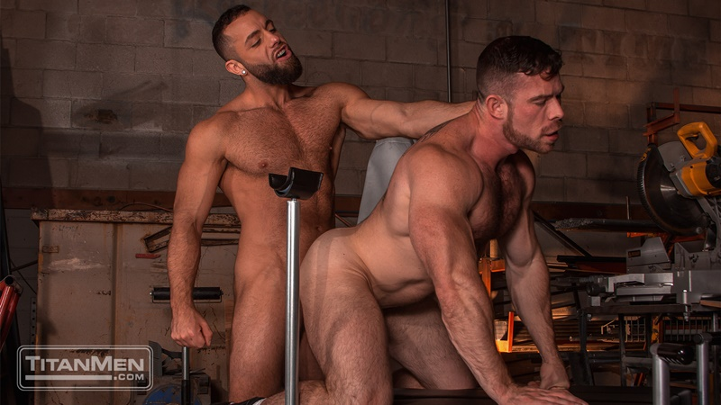Men for Men Blog TitanMen-sexy-hardcore-muscle-dudes-Liam-Knox-anal-fucking-Eddy-Ceetee-fuck-sling-gay-porn-sex-ass-fucking-big-thick-large-dicks-009-gay-porn-sex-gallery-pics-video-photo Hardcore muscle dudes Liam Knox and Eddy Ceetee fuck in the sling factory Titan Men Video titanmen.com TitanMen Tube TitanMen Torrent TitanMen Liam Knox TitanMen Eddy Ceetee TitanMen titan men Porn Gay nude TitanMen naked TitanMen naked man Men Liam Knox tumblr Liam Knox tube Liam Knox torrent Liam Knox TitanMen com Liam Knox pornstar Liam Knox porno Liam Knox porn Liam Knox penis Liam Knox nude Liam Knox naked Liam Knox myvidster Liam Knox gay pornstar Liam Knox gay porn Liam Knox gay Liam Knox gallery Liam Knox fucking Liam Knox cock Liam Knox bottom Liam Knox blogspot Liam Knox ass hot naked TitanMen Hot Gay Porn Gay Porn Videos Gay Porn Tube Gay Porn Blog Free Gay Porn Videos Free Gay Porn Eddy Ceetee tumblr Eddy Ceetee tube Eddy Ceetee torrent Eddy Ceetee TitanMen com Eddy Ceetee pornstar Eddy Ceetee porno Eddy Ceetee porn Eddy Ceetee penis Eddy Ceetee nude Eddy Ceetee naked Eddy Ceetee myvidster Eddy Ceetee gay pornstar Eddy Ceetee gay porn Eddy Ceetee gay Eddy Ceetee gallery Eddy Ceetee fucking Eddy Ceetee cock Eddy Ceetee bottom Eddy Ceetee blogspot Eddy Ceetee ass