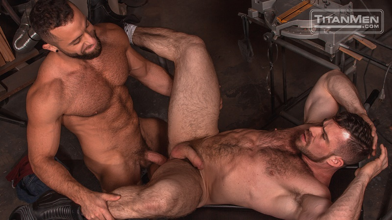 Men for Men Blog TitanMen-sexy-hardcore-muscle-dudes-Liam-Knox-anal-fucking-Eddy-Ceetee-fuck-sling-gay-porn-sex-ass-fucking-big-thick-large-dicks-011-gay-porn-sex-gallery-pics-video-photo Hardcore muscle dudes Liam Knox and Eddy Ceetee fuck in the sling factory Titan Men Video titanmen.com TitanMen Tube TitanMen Torrent TitanMen Liam Knox TitanMen Eddy Ceetee TitanMen titan men Porn Gay nude TitanMen naked TitanMen naked man Men Liam Knox tumblr Liam Knox tube Liam Knox torrent Liam Knox TitanMen com Liam Knox pornstar Liam Knox porno Liam Knox porn Liam Knox penis Liam Knox nude Liam Knox naked Liam Knox myvidster Liam Knox gay pornstar Liam Knox gay porn Liam Knox gay Liam Knox gallery Liam Knox fucking Liam Knox cock Liam Knox bottom Liam Knox blogspot Liam Knox ass hot naked TitanMen Hot Gay Porn Gay Porn Videos Gay Porn Tube Gay Porn Blog Free Gay Porn Videos Free Gay Porn Eddy Ceetee tumblr Eddy Ceetee tube Eddy Ceetee torrent Eddy Ceetee TitanMen com Eddy Ceetee pornstar Eddy Ceetee porno Eddy Ceetee porn Eddy Ceetee penis Eddy Ceetee nude Eddy Ceetee naked Eddy Ceetee myvidster Eddy Ceetee gay pornstar Eddy Ceetee gay porn Eddy Ceetee gay Eddy Ceetee gallery Eddy Ceetee fucking Eddy Ceetee cock Eddy Ceetee bottom Eddy Ceetee blogspot Eddy Ceetee ass