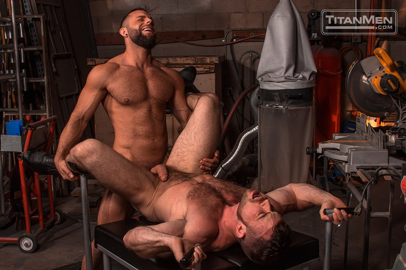 Men for Men Blog TitanMen-sexy-hardcore-muscle-dudes-Liam-Knox-anal-fucking-Eddy-Ceetee-fuck-sling-gay-porn-sex-ass-fucking-big-thick-large-dicks-012-gay-porn-sex-gallery-pics-video-photo Hardcore muscle dudes Liam Knox and Eddy Ceetee fuck in the sling factory Titan Men Video titanmen.com TitanMen Tube TitanMen Torrent TitanMen Liam Knox TitanMen Eddy Ceetee TitanMen titan men Porn Gay nude TitanMen naked TitanMen naked man Men Liam Knox tumblr Liam Knox tube Liam Knox torrent Liam Knox TitanMen com Liam Knox pornstar Liam Knox porno Liam Knox porn Liam Knox penis Liam Knox nude Liam Knox naked Liam Knox myvidster Liam Knox gay pornstar Liam Knox gay porn Liam Knox gay Liam Knox gallery Liam Knox fucking Liam Knox cock Liam Knox bottom Liam Knox blogspot Liam Knox ass hot naked TitanMen Hot Gay Porn Gay Porn Videos Gay Porn Tube Gay Porn Blog Free Gay Porn Videos Free Gay Porn Eddy Ceetee tumblr Eddy Ceetee tube Eddy Ceetee torrent Eddy Ceetee TitanMen com Eddy Ceetee pornstar Eddy Ceetee porno Eddy Ceetee porn Eddy Ceetee penis Eddy Ceetee nude Eddy Ceetee naked Eddy Ceetee myvidster Eddy Ceetee gay pornstar Eddy Ceetee gay porn Eddy Ceetee gay Eddy Ceetee gallery Eddy Ceetee fucking Eddy Ceetee cock Eddy Ceetee bottom Eddy Ceetee blogspot Eddy Ceetee ass