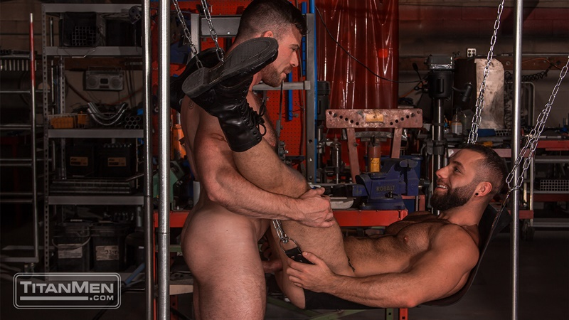 Men for Men Blog TitanMen-sexy-hardcore-muscle-dudes-Liam-Knox-anal-fucking-Eddy-Ceetee-fuck-sling-gay-porn-sex-ass-fucking-big-thick-large-dicks-014-gay-porn-sex-gallery-pics-video-photo Hardcore muscle dudes Liam Knox and Eddy Ceetee fuck in the sling factory Titan Men Video titanmen.com TitanMen Tube TitanMen Torrent TitanMen Liam Knox TitanMen Eddy Ceetee TitanMen titan men Porn Gay nude TitanMen naked TitanMen naked man Men Liam Knox tumblr Liam Knox tube Liam Knox torrent Liam Knox TitanMen com Liam Knox pornstar Liam Knox porno Liam Knox porn Liam Knox penis Liam Knox nude Liam Knox naked Liam Knox myvidster Liam Knox gay pornstar Liam Knox gay porn Liam Knox gay Liam Knox gallery Liam Knox fucking Liam Knox cock Liam Knox bottom Liam Knox blogspot Liam Knox ass hot naked TitanMen Hot Gay Porn Gay Porn Videos Gay Porn Tube Gay Porn Blog Free Gay Porn Videos Free Gay Porn Eddy Ceetee tumblr Eddy Ceetee tube Eddy Ceetee torrent Eddy Ceetee TitanMen com Eddy Ceetee pornstar Eddy Ceetee porno Eddy Ceetee porn Eddy Ceetee penis Eddy Ceetee nude Eddy Ceetee naked Eddy Ceetee myvidster Eddy Ceetee gay pornstar Eddy Ceetee gay porn Eddy Ceetee gay Eddy Ceetee gallery Eddy Ceetee fucking Eddy Ceetee cock Eddy Ceetee bottom Eddy Ceetee blogspot Eddy Ceetee ass