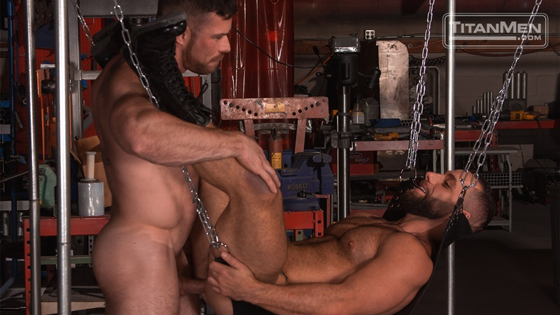 Men for Men Blog TitanMen-sexy-hardcore-muscle-dudes-Liam-Knox-anal-fucking-Eddy-Ceetee-fuck-sling-gay-porn-sex-ass-fucking-big-thick-large-dicks-015-gay-porn-sex-gallery-pics-video-photo Hardcore muscle dudes Liam Knox and Eddy Ceetee fuck in the sling factory Titan Men Video titanmen.com TitanMen Tube TitanMen Torrent TitanMen Liam Knox TitanMen Eddy Ceetee TitanMen titan men Porn Gay nude TitanMen naked TitanMen naked man Men Liam Knox tumblr Liam Knox tube Liam Knox torrent Liam Knox TitanMen com Liam Knox pornstar Liam Knox porno Liam Knox porn Liam Knox penis Liam Knox nude Liam Knox naked Liam Knox myvidster Liam Knox gay pornstar Liam Knox gay porn Liam Knox gay Liam Knox gallery Liam Knox fucking Liam Knox cock Liam Knox bottom Liam Knox blogspot Liam Knox ass hot naked TitanMen Hot Gay Porn Gay Porn Videos Gay Porn Tube Gay Porn Blog Free Gay Porn Videos Free Gay Porn Eddy Ceetee tumblr Eddy Ceetee tube Eddy Ceetee torrent Eddy Ceetee TitanMen com Eddy Ceetee pornstar Eddy Ceetee porno Eddy Ceetee porn Eddy Ceetee penis Eddy Ceetee nude Eddy Ceetee naked Eddy Ceetee myvidster Eddy Ceetee gay pornstar Eddy Ceetee gay porn Eddy Ceetee gay Eddy Ceetee gallery Eddy Ceetee fucking Eddy Ceetee cock Eddy Ceetee bottom Eddy Ceetee blogspot Eddy Ceetee ass